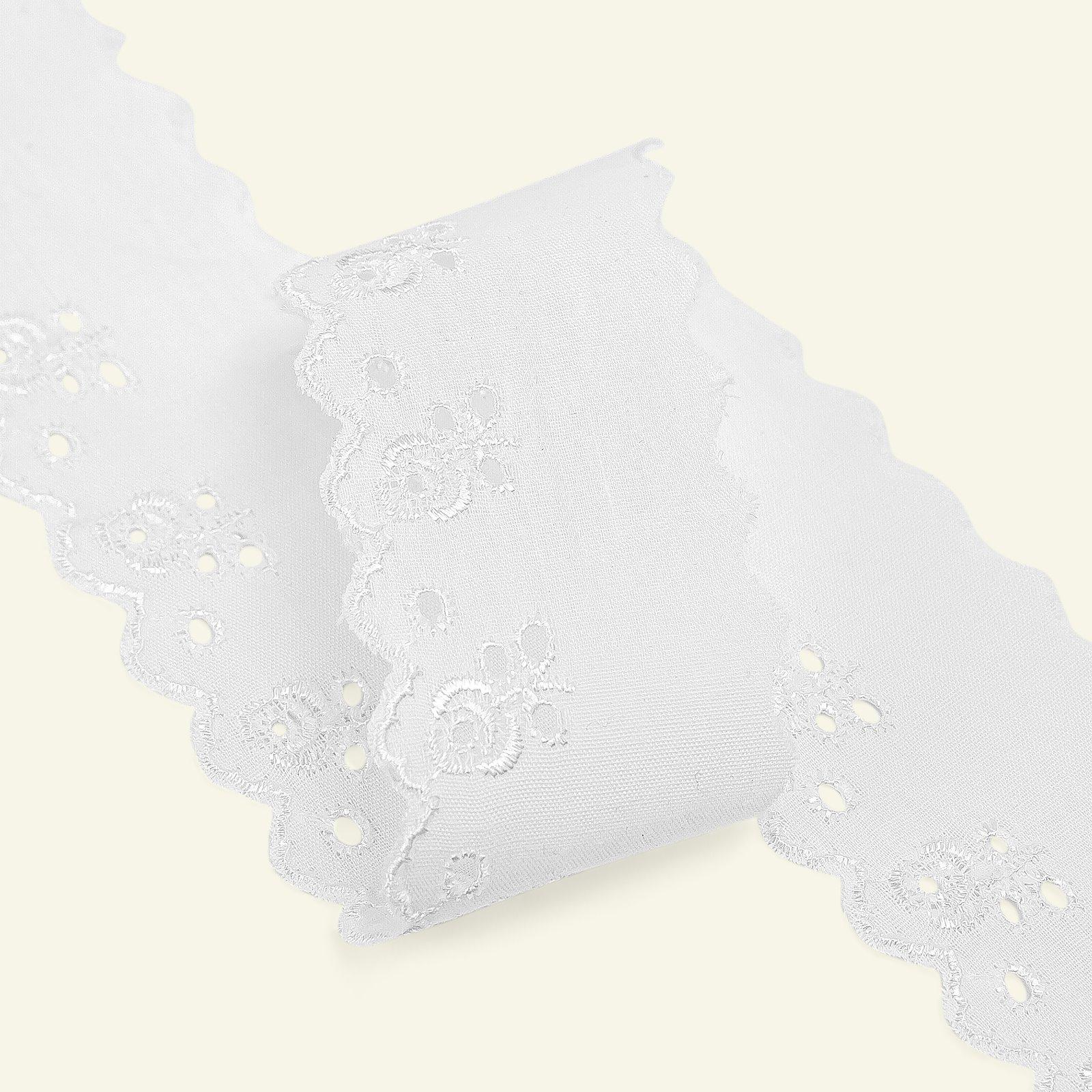 Festoon 38mm white 13,7m 20066_pack