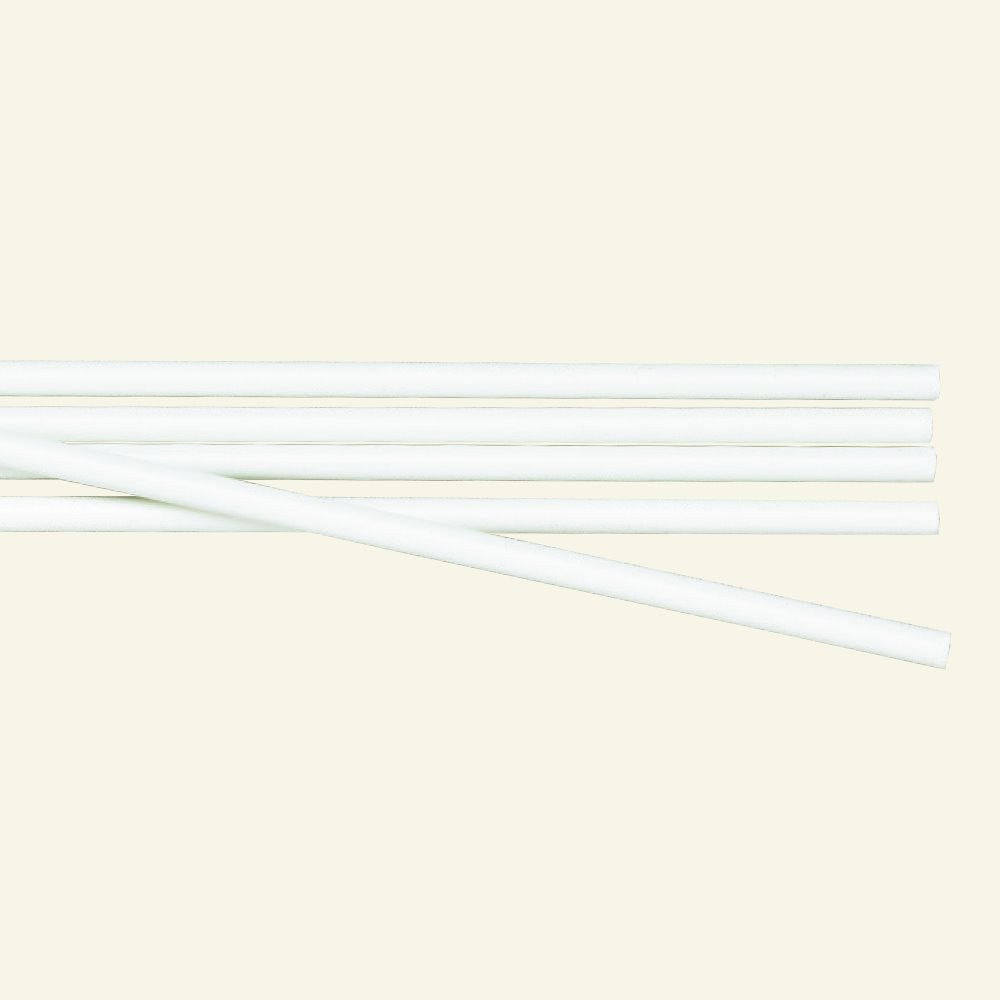 Fiber rod 4mm - 100cm 5pcs 77100_pack