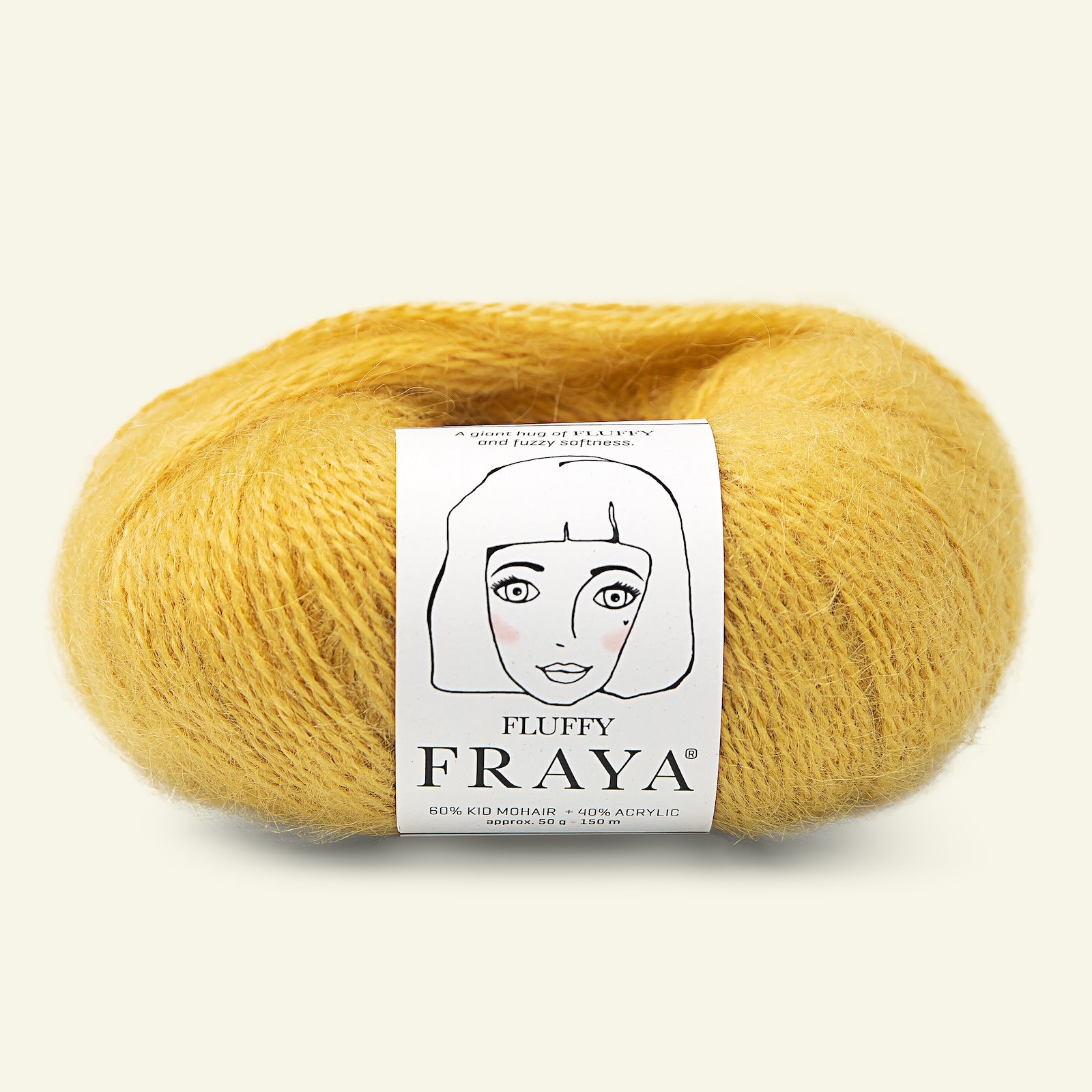 Fluffy curry 50g 90066335_pack