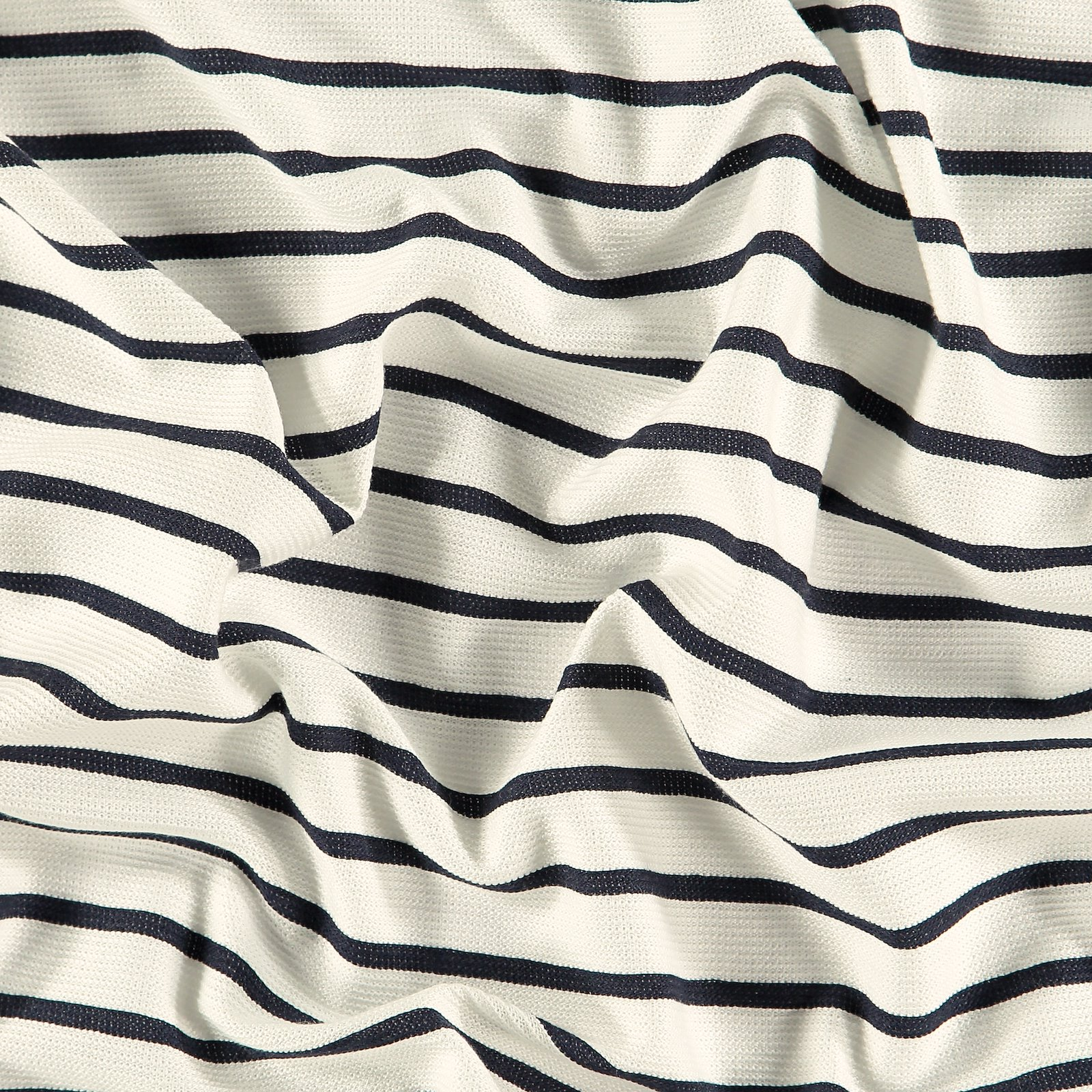 French terry offwhite with yd stripe 203582_pack