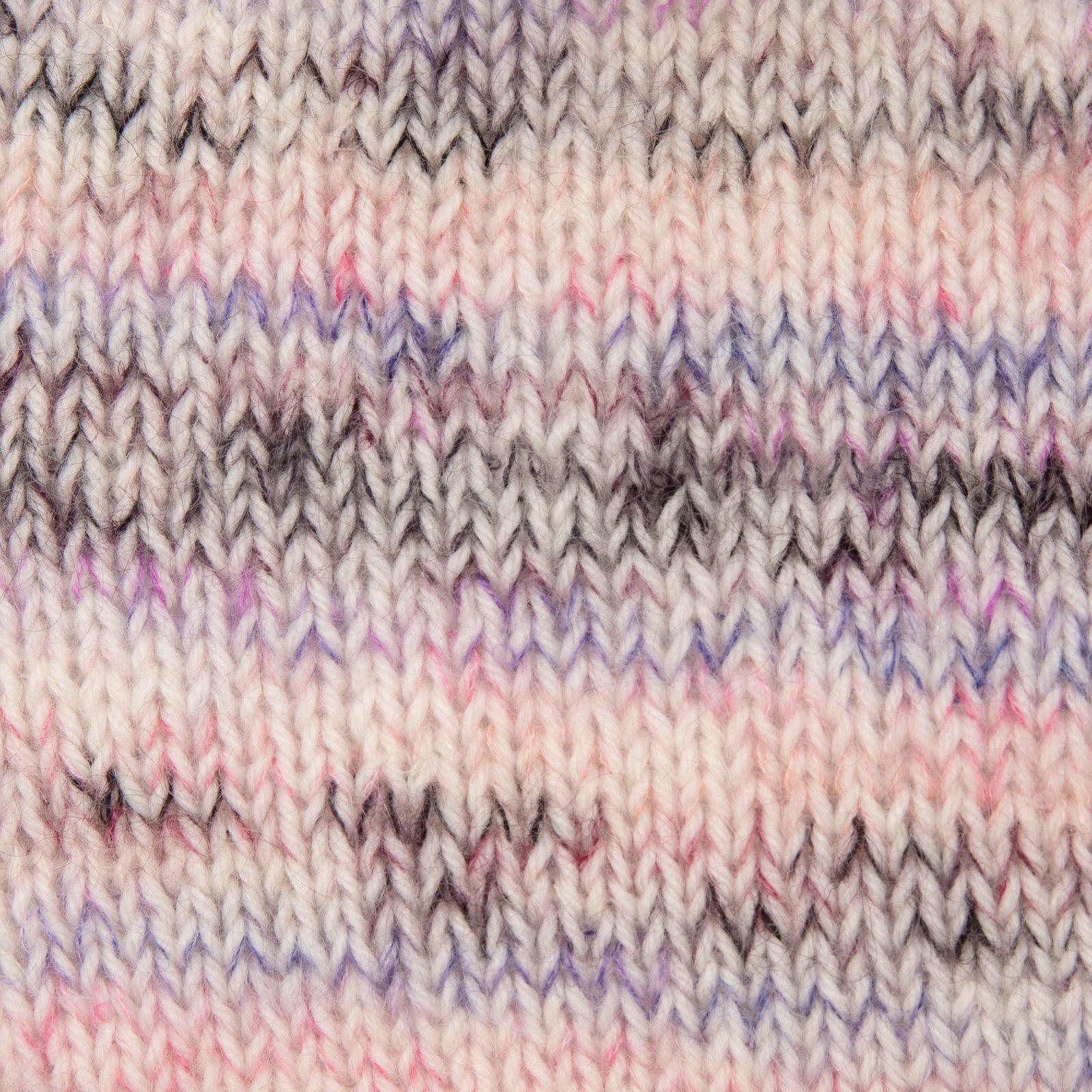 Friendly 25g, purple mix 90000100_sskit