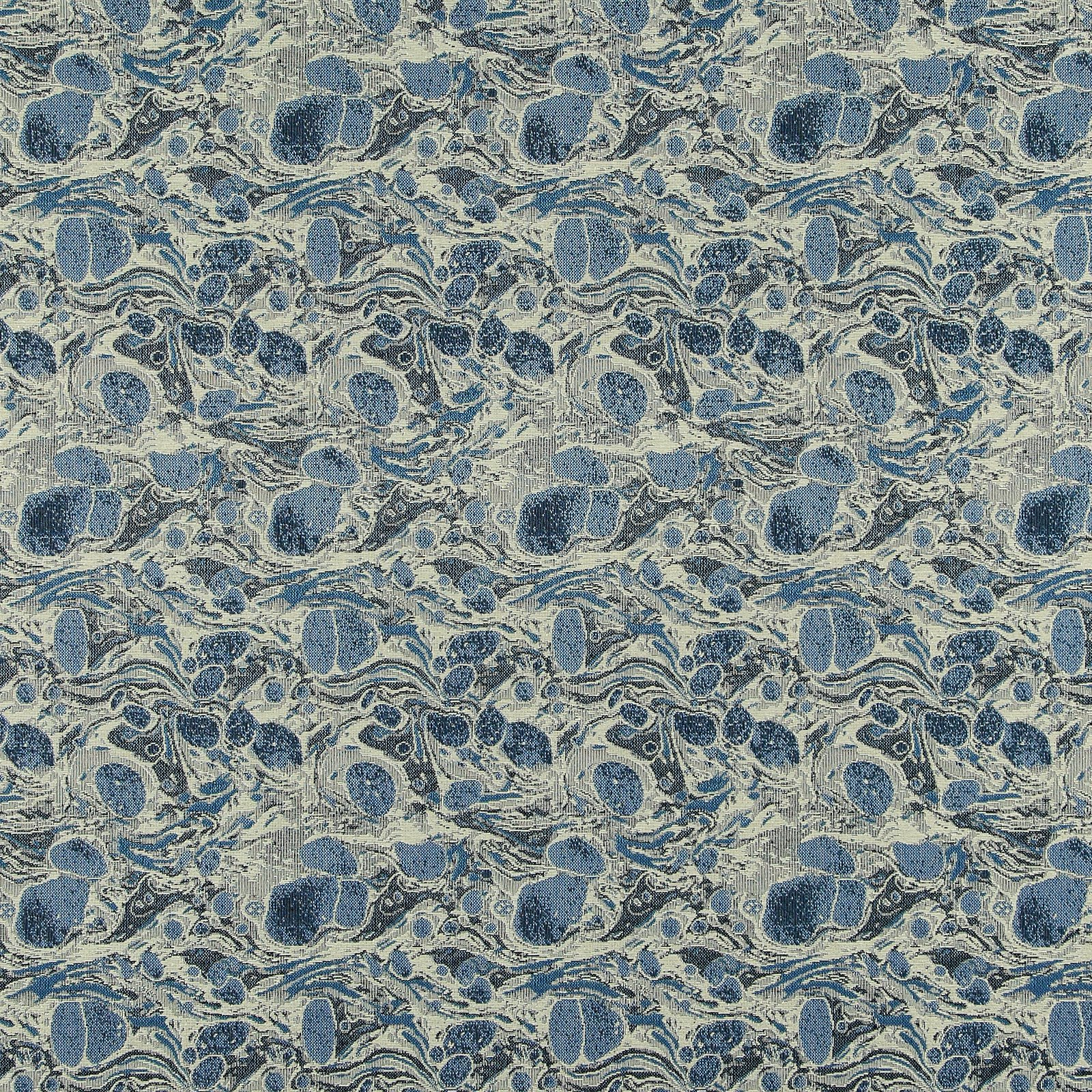 Gobelin blue with abstract pattern 803779_pack_sp