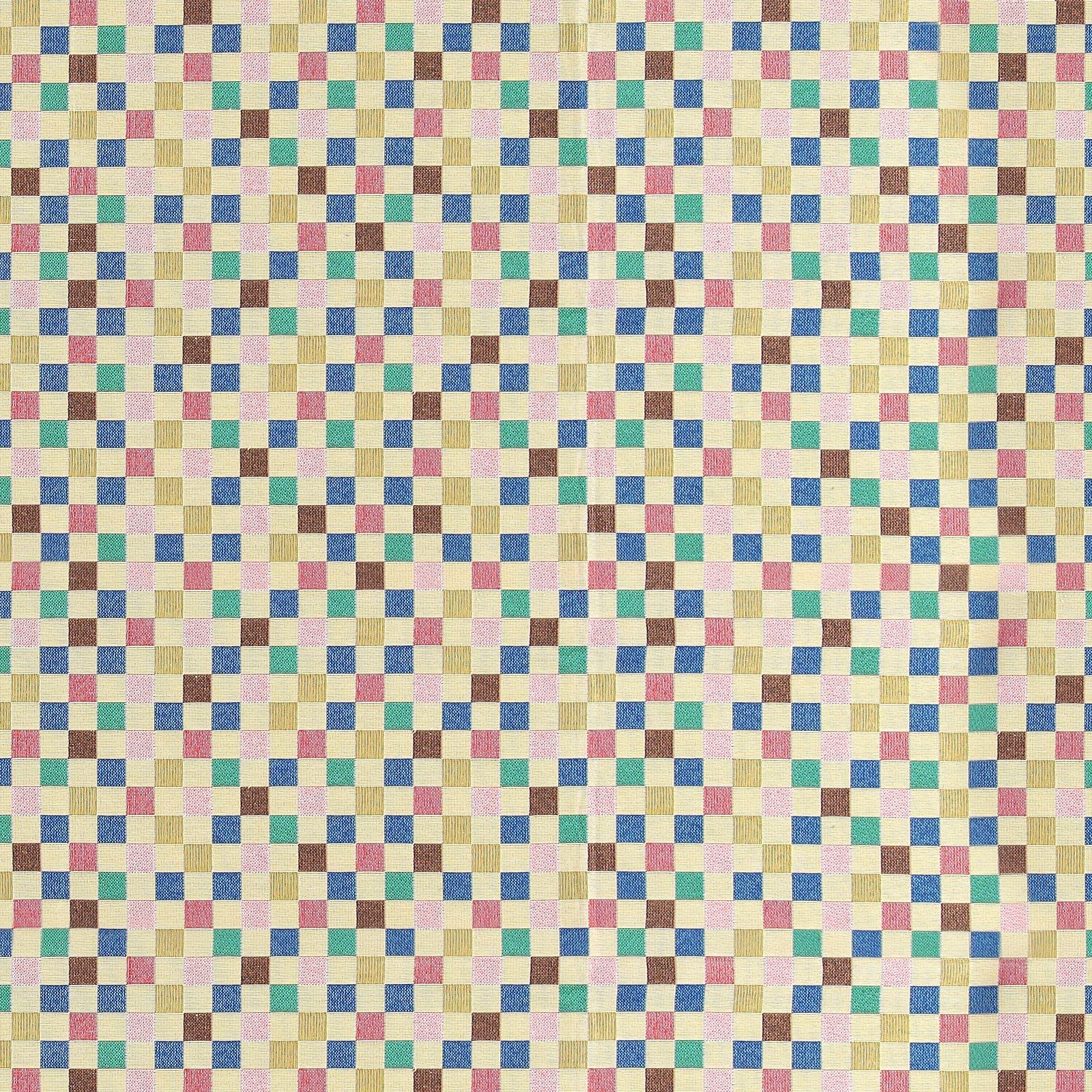 Gobelin multicolored checks 824174_pack_sp
