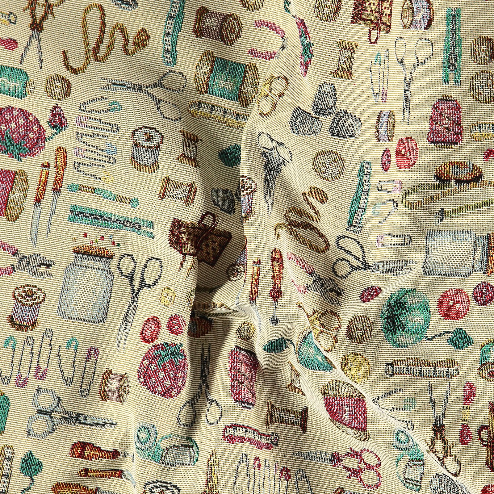 Gobelin nature w sewing accessories 824054_pack