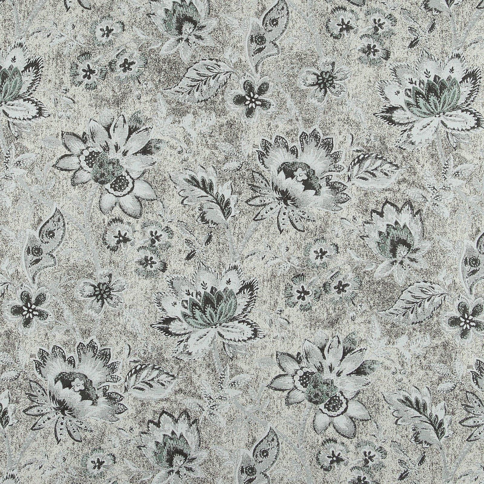 Gobelin off white w light grey flowers 824169_pack_sp
