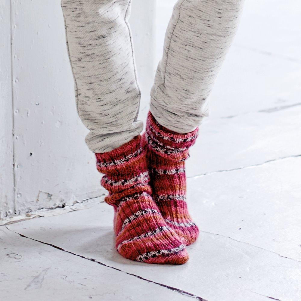 Grounded Socks FRAYA3016.jpg