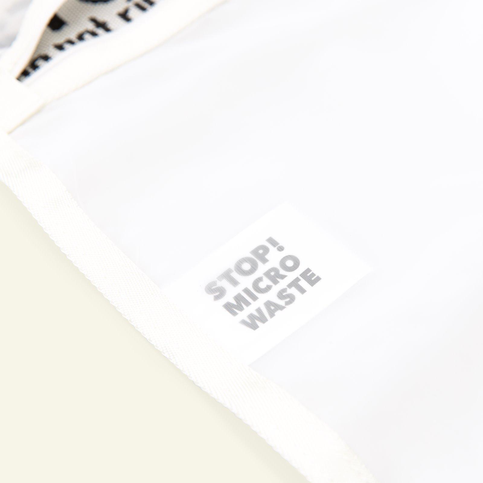 Guppyfriend laundry bag 50x74cm 1pc 39104_pack_c