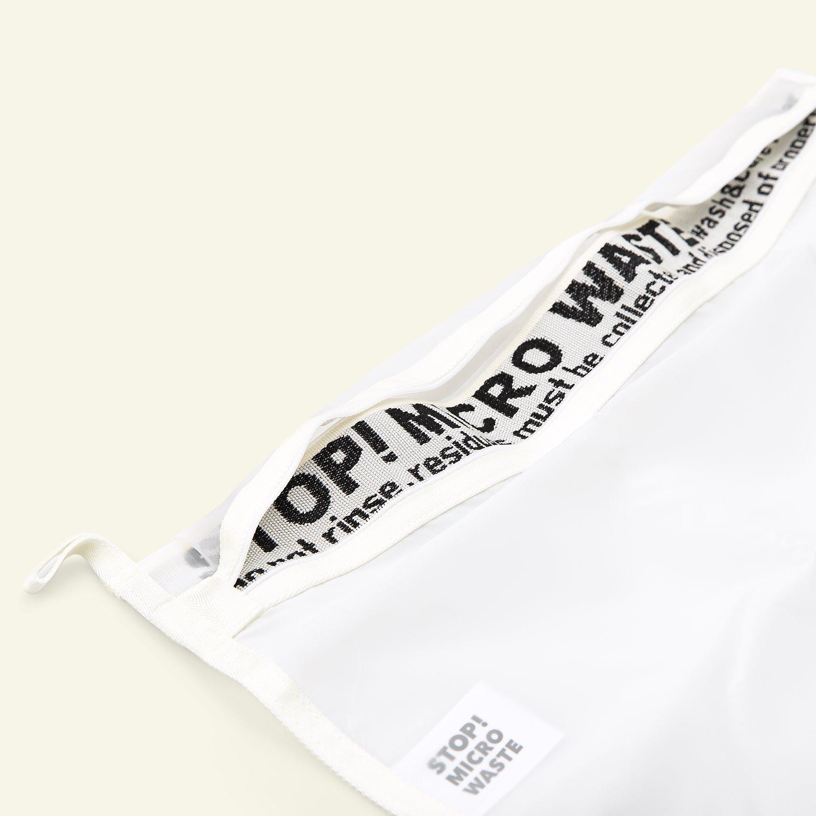 Guppyfriend laundry bag 50x74cm 1pc 39104_pack_d