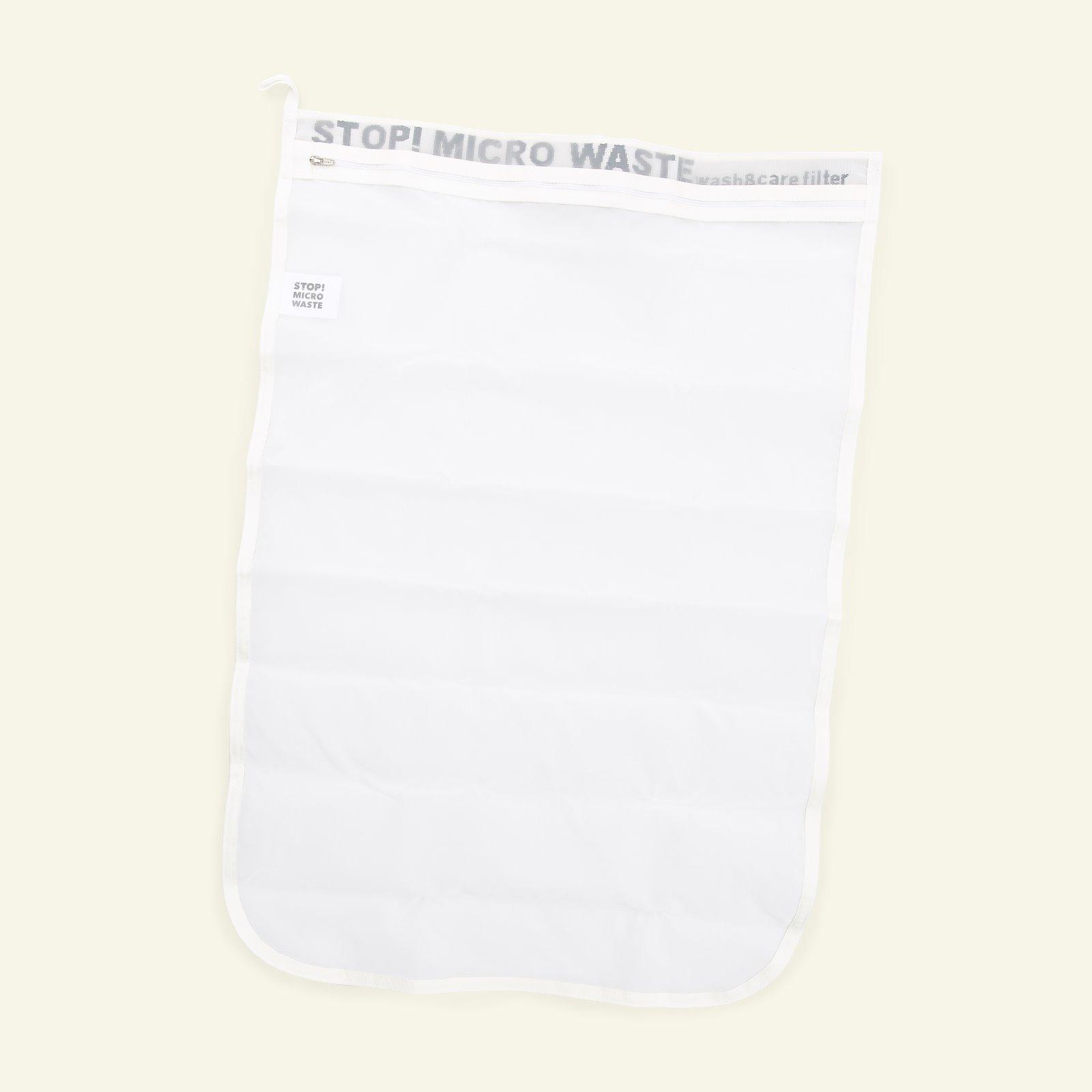 Guppyfriend laundry bag 50x74cm 1pc 39104_pack