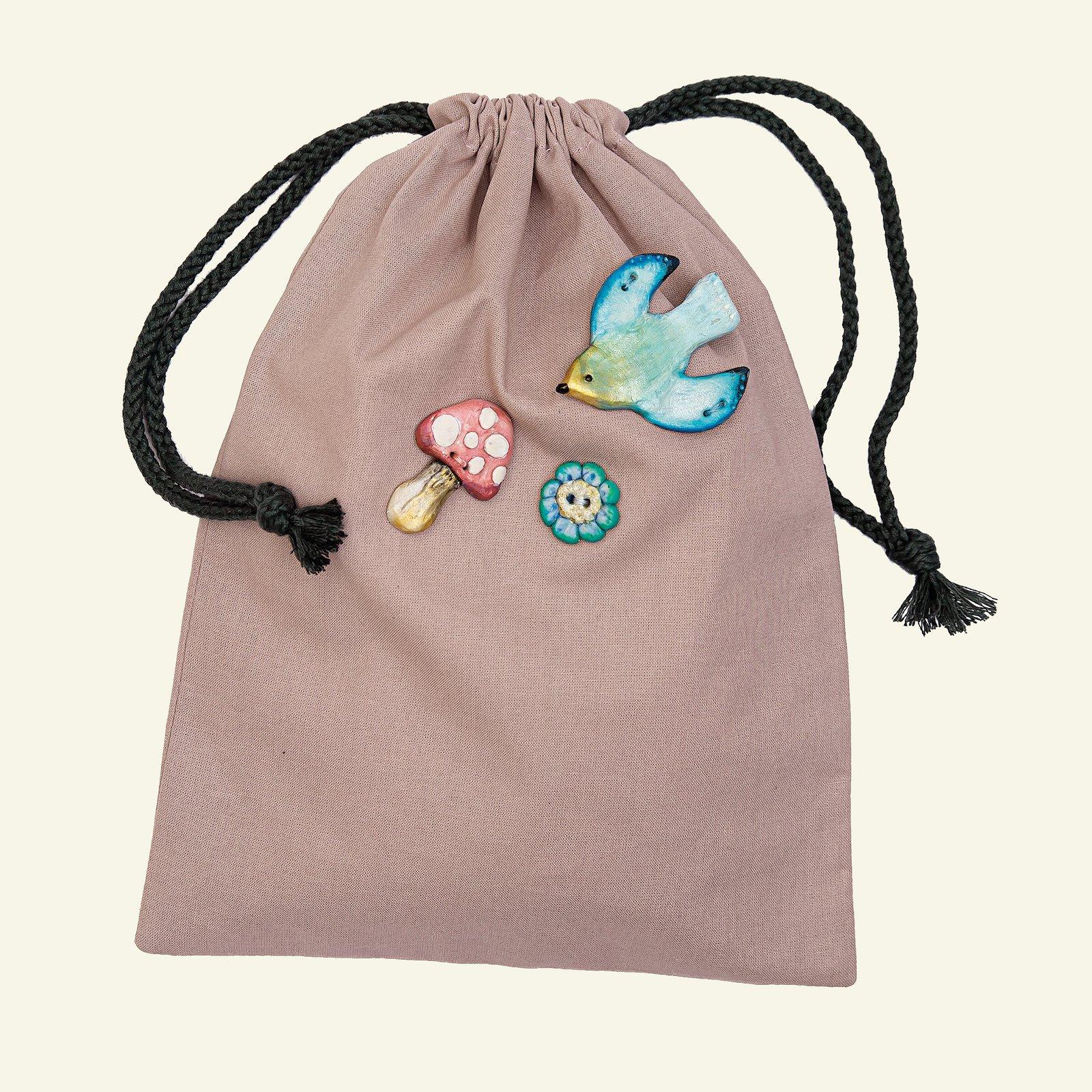 Gym bag, pencil and fruit bag p90277_4353_75228_sskit