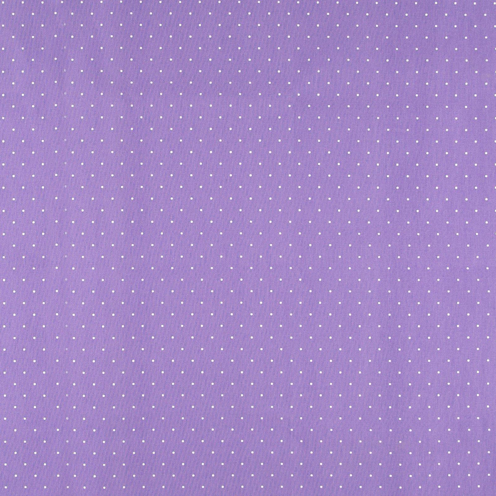 Half panama dark lavender with dots 816218_pack_sp