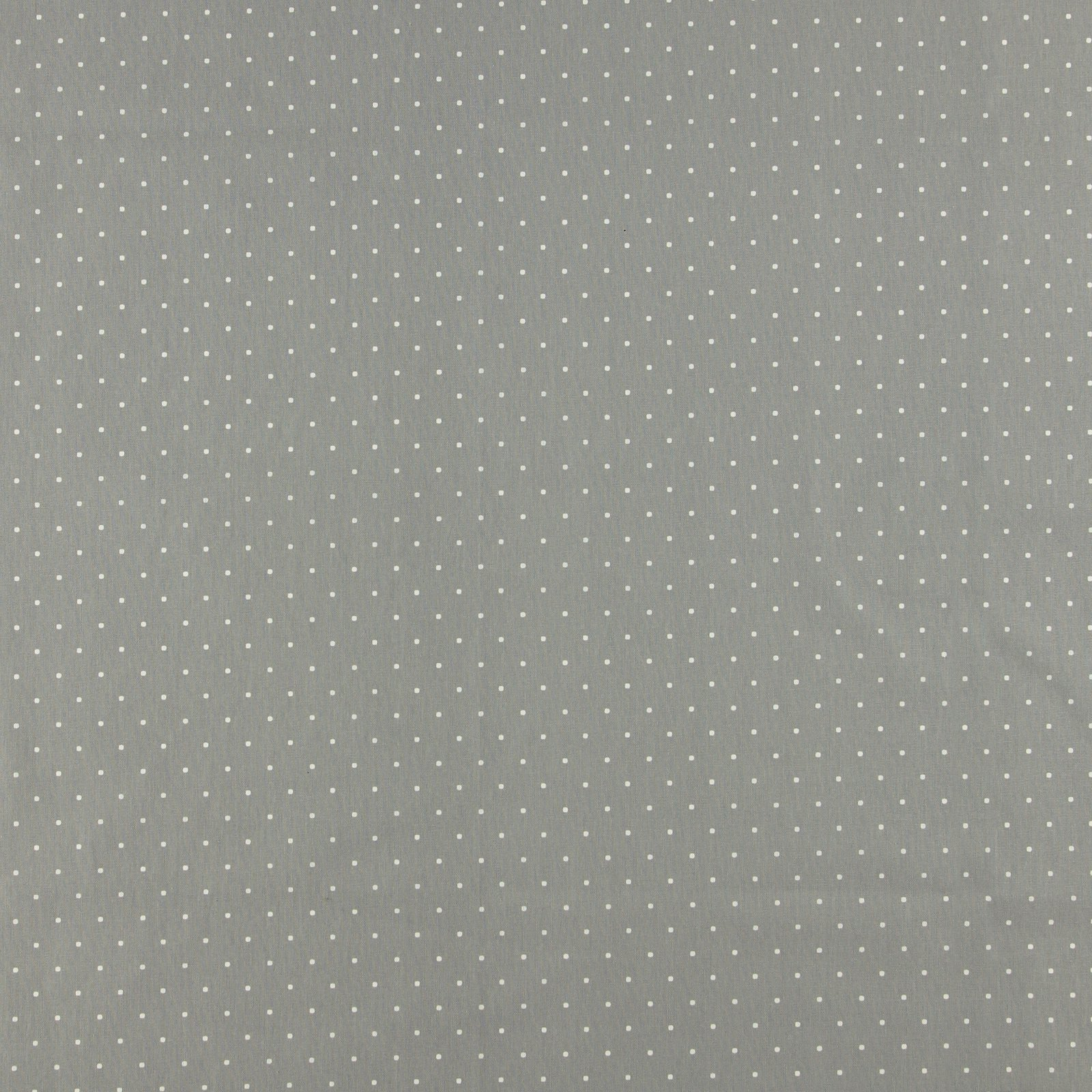 Half panama grey with dots 816157_pack_sp