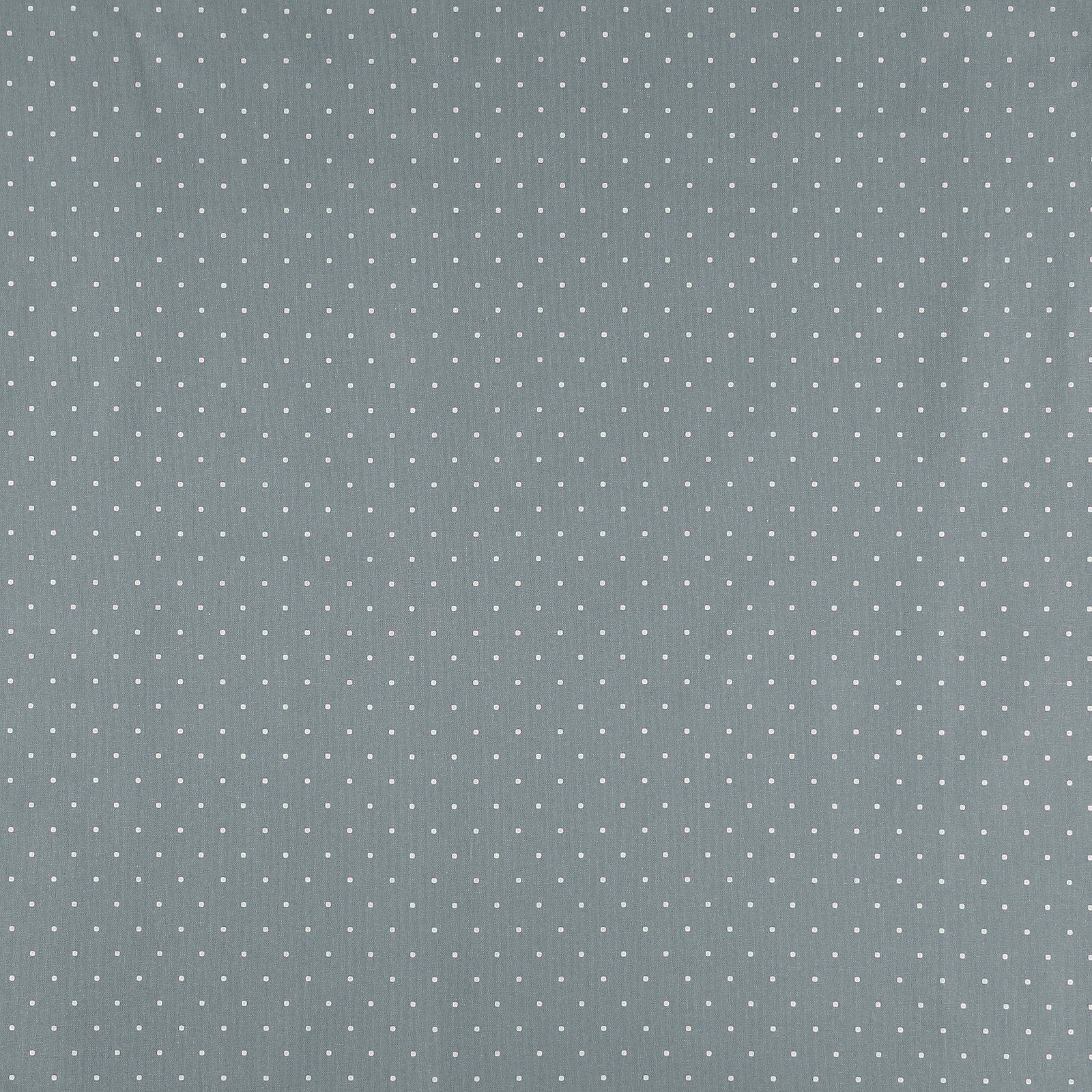 Half panama light dusty aqua with dots 816184_pack_sp