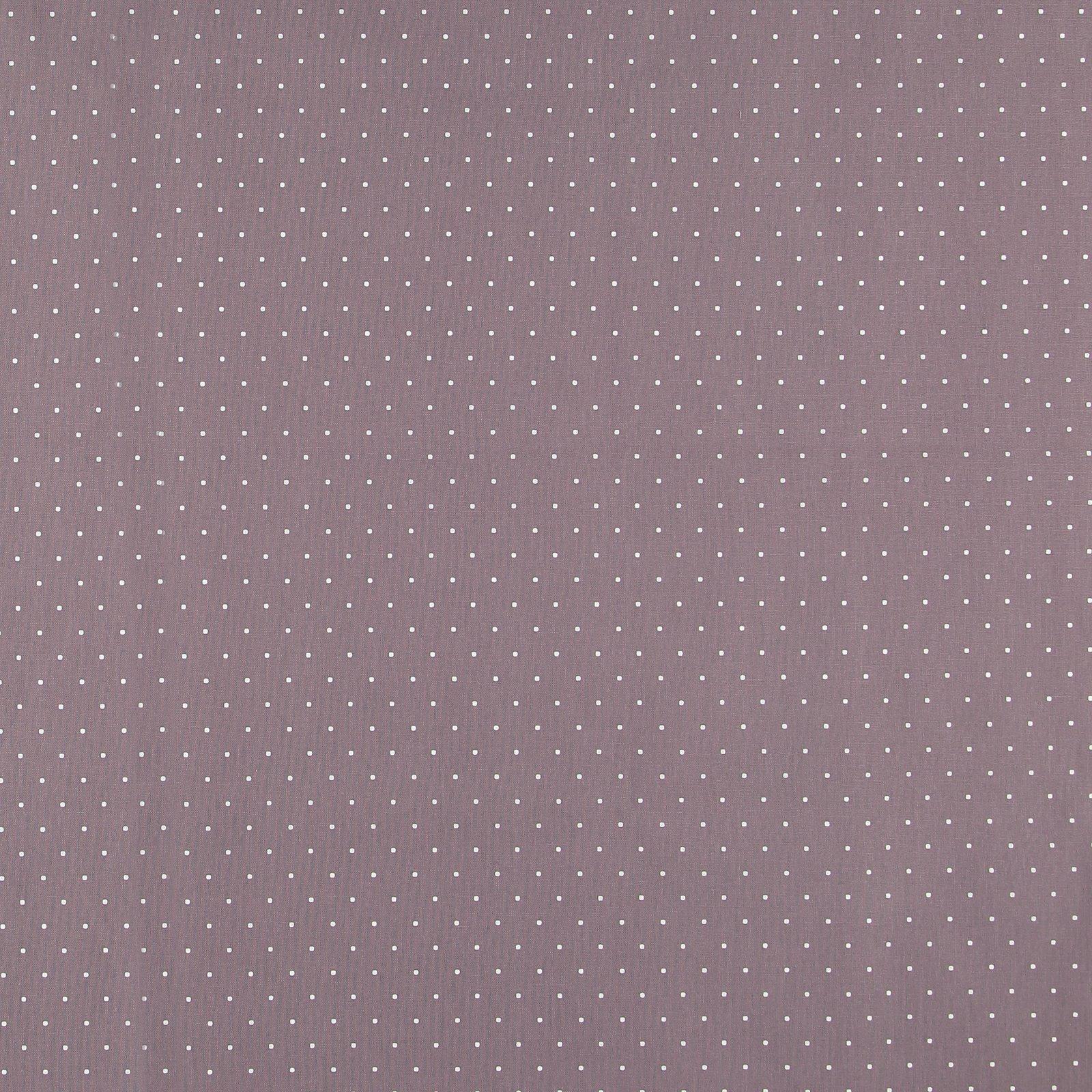 Half panama light dusty heather w dots 816217_pack_sp