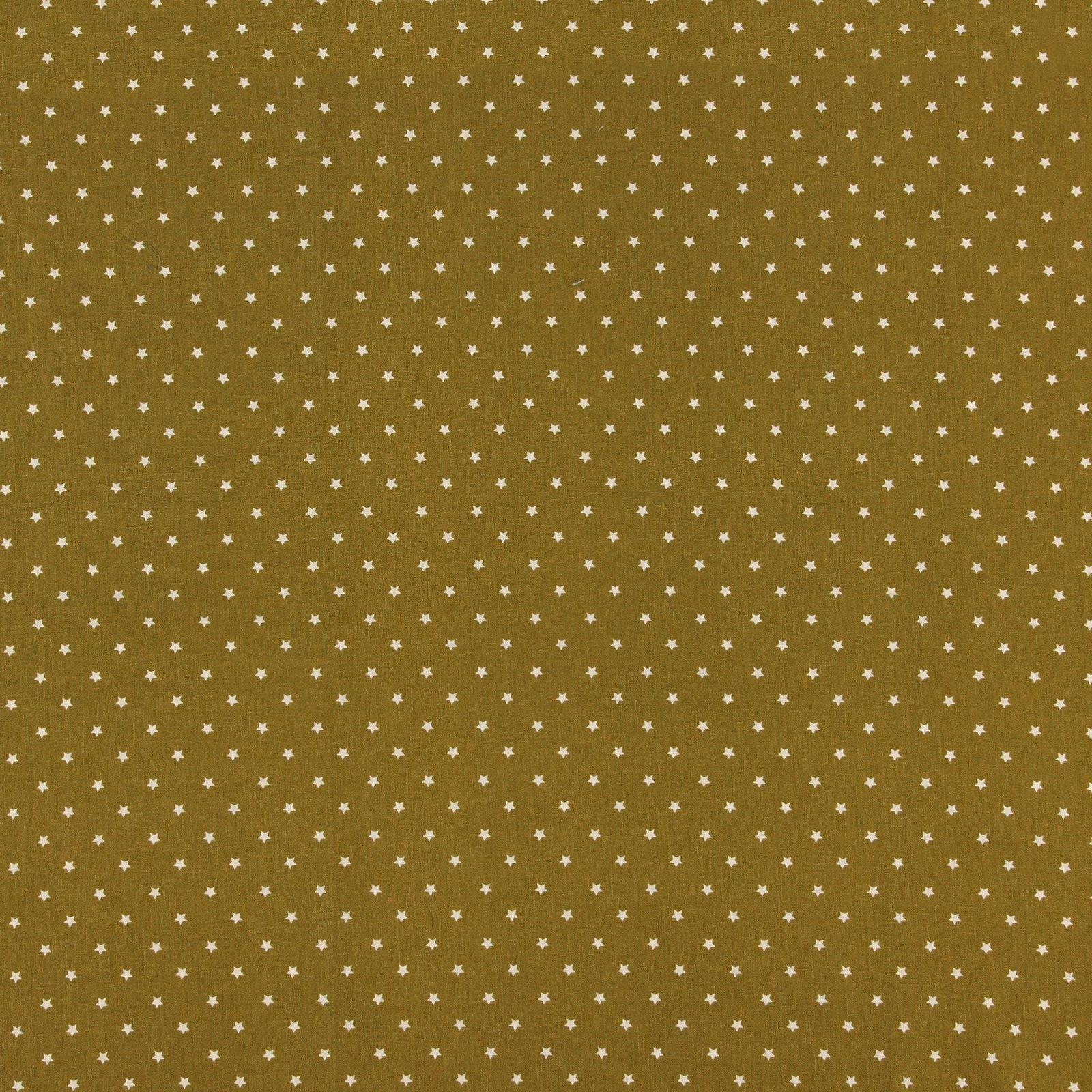 Half panama olive w stars 750258_pack_sp