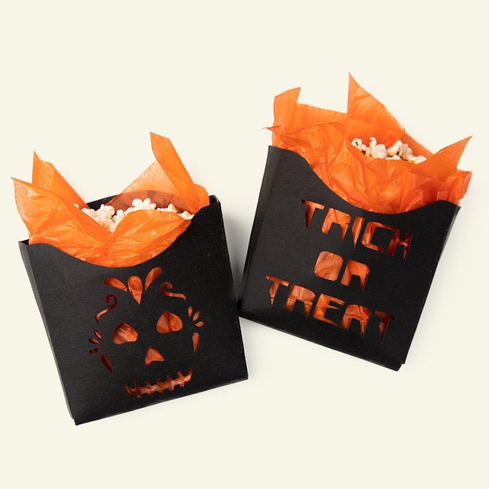 Halloween snackbox DIY4500_snackbox_halloween.png