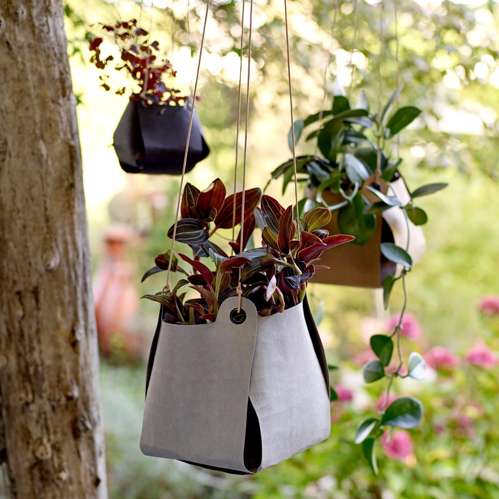 Hanging pot - papfab DIY3016_Papfab_hanging_pots_a.jpg
