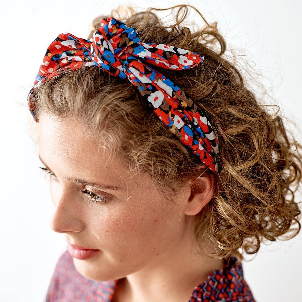 Headband DIY2302_headband.jpg