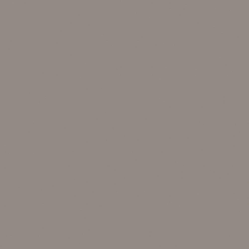 Heat transfer 25x30cm grey 1 sheet 29441_pack