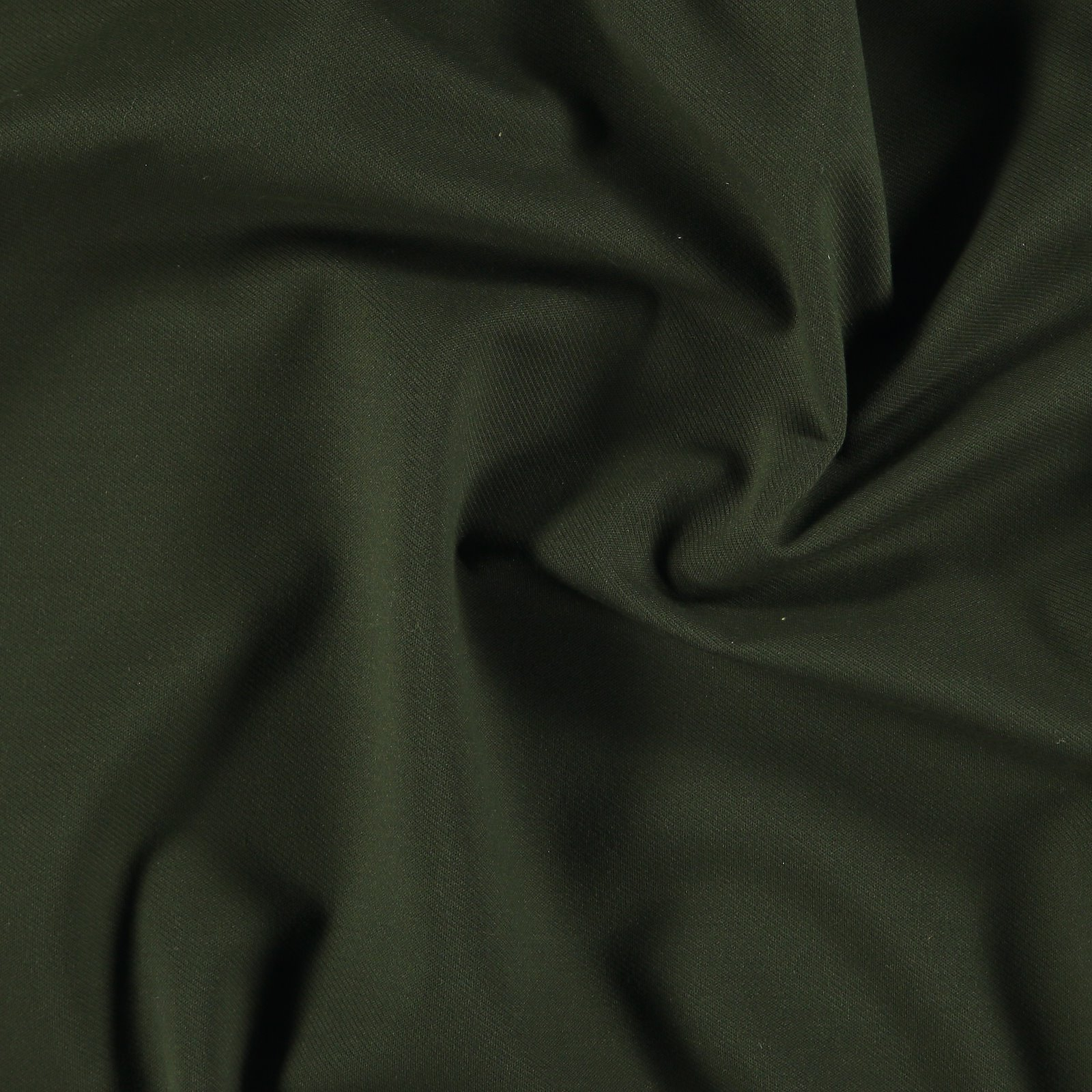Heavy jersey twill army green 206144_pack