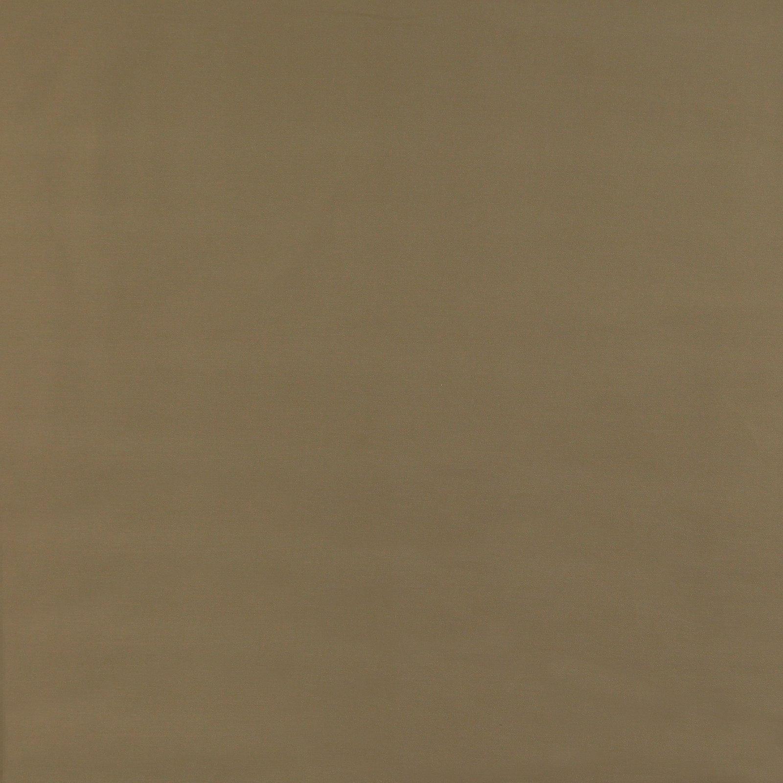 Heavy jersey twill dark beige 206143_pack_solid