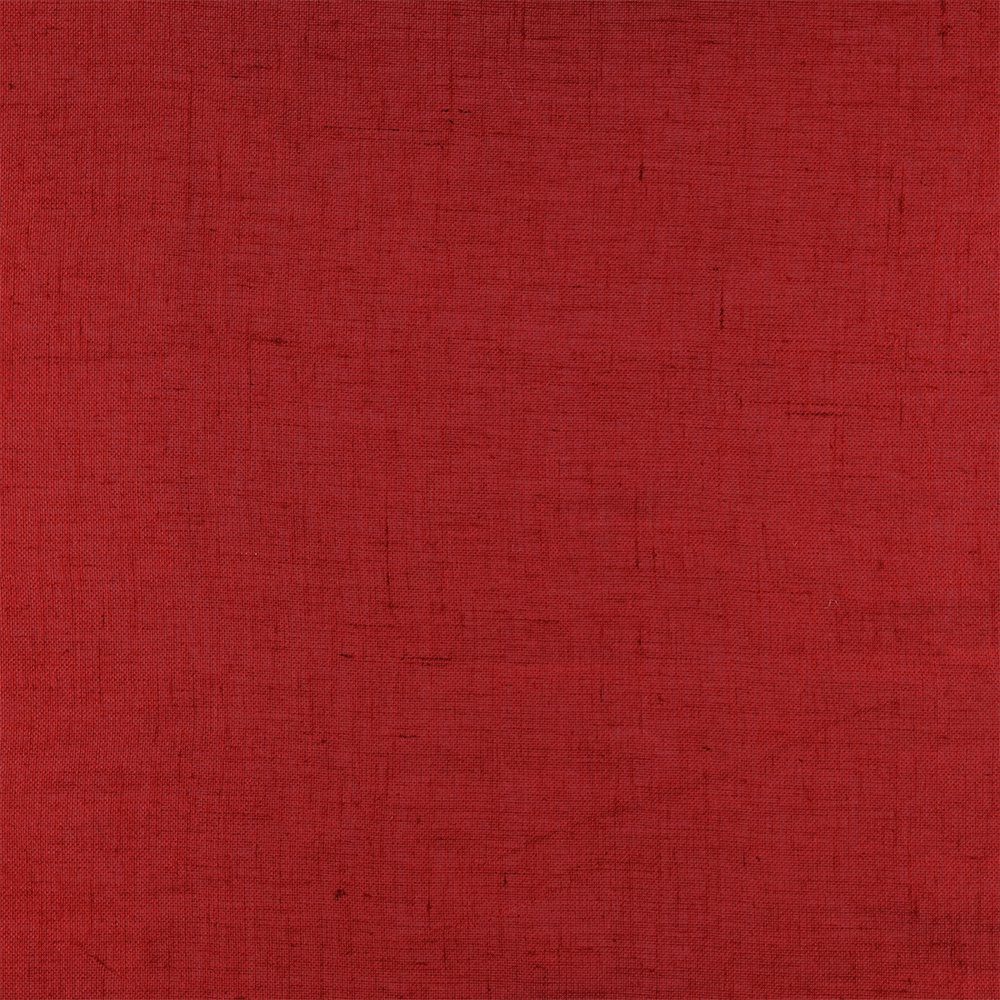 Hessian red 9161_pack_solid