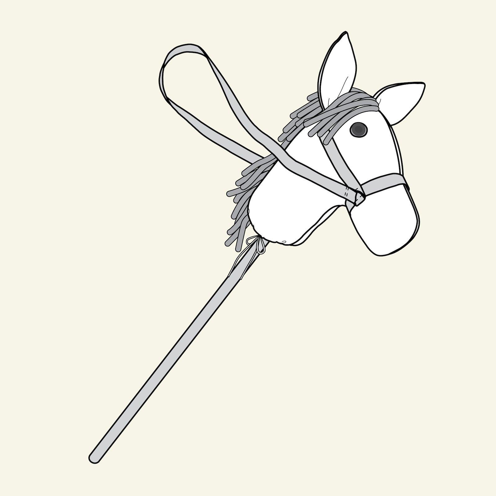 Hobbyhorse p90225_pack