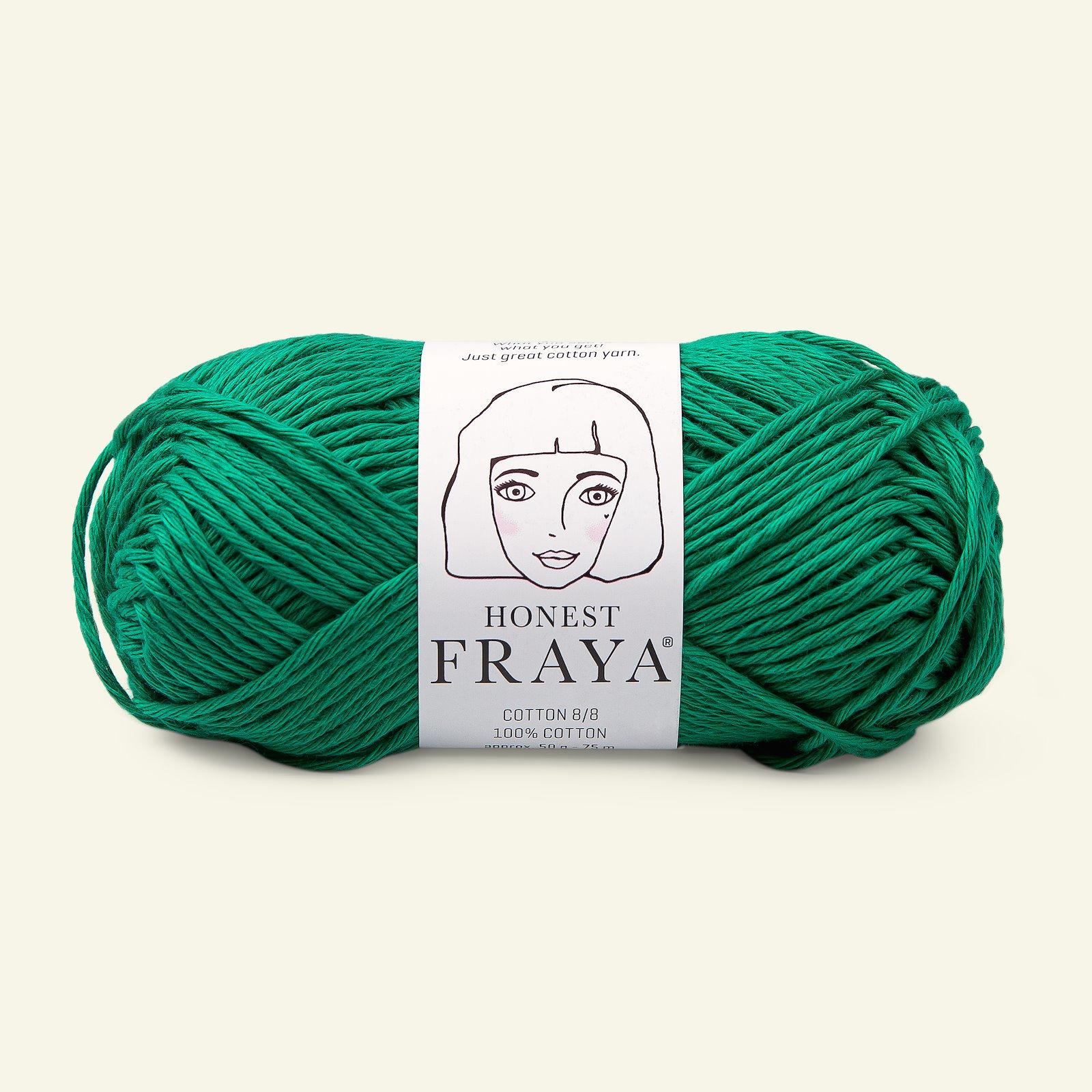 Honest emerald green 50g 90061106_pack