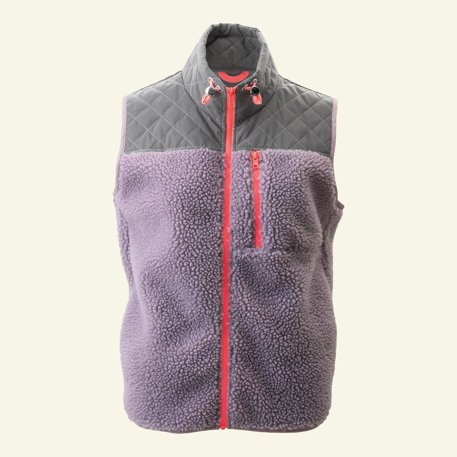 Jacket and waistcoat, 40/12 p24049_600533_910285_8040_20722_43689_43706_sskit