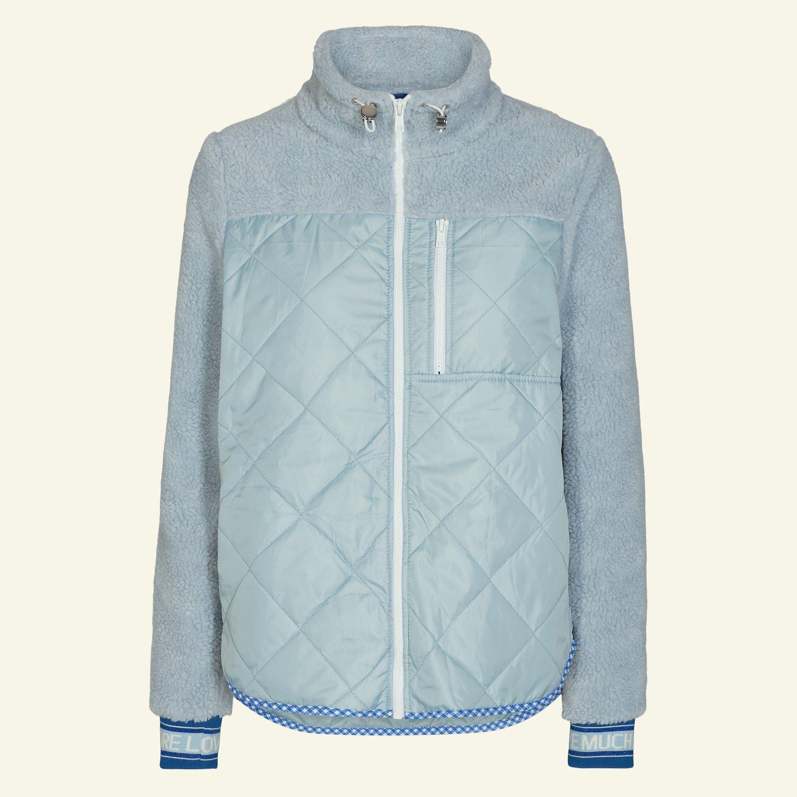 Jacket and waistcoat, 40/12 p24049_910281_920225_96188_sskit