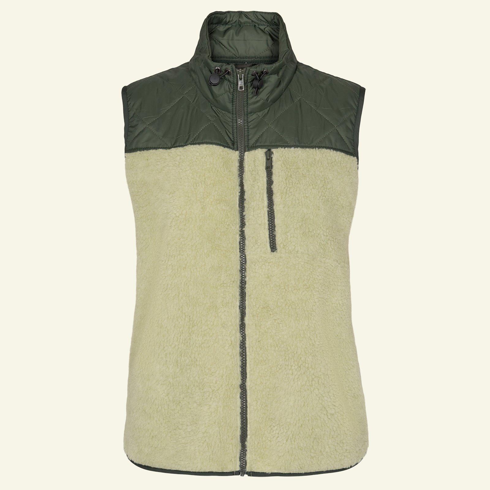 Jacket and waistcoat, 40/12 p24049_910282_920206_sskit