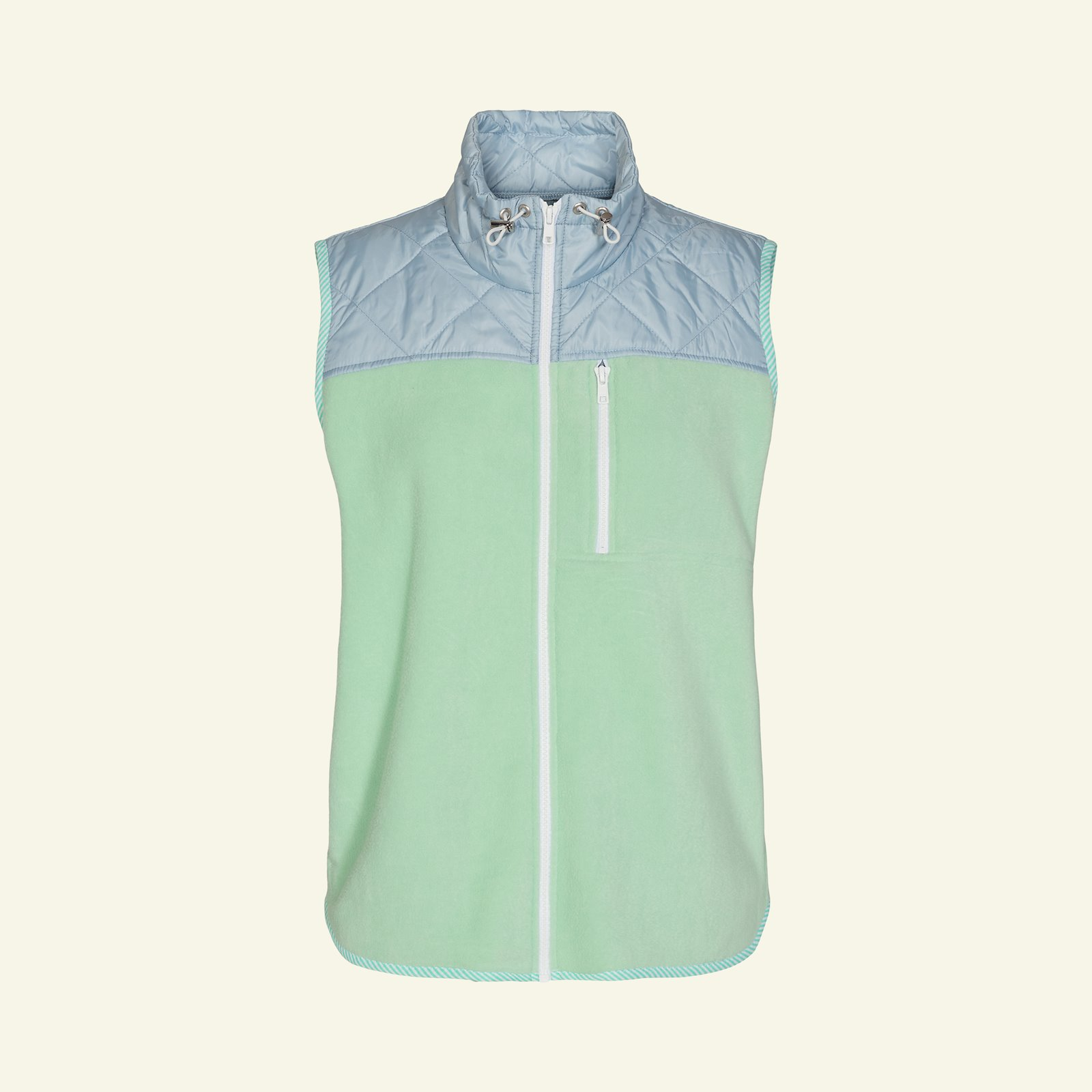 Jacket and waistcoat, 40/12 p24049_920225_220649_64108_sskit