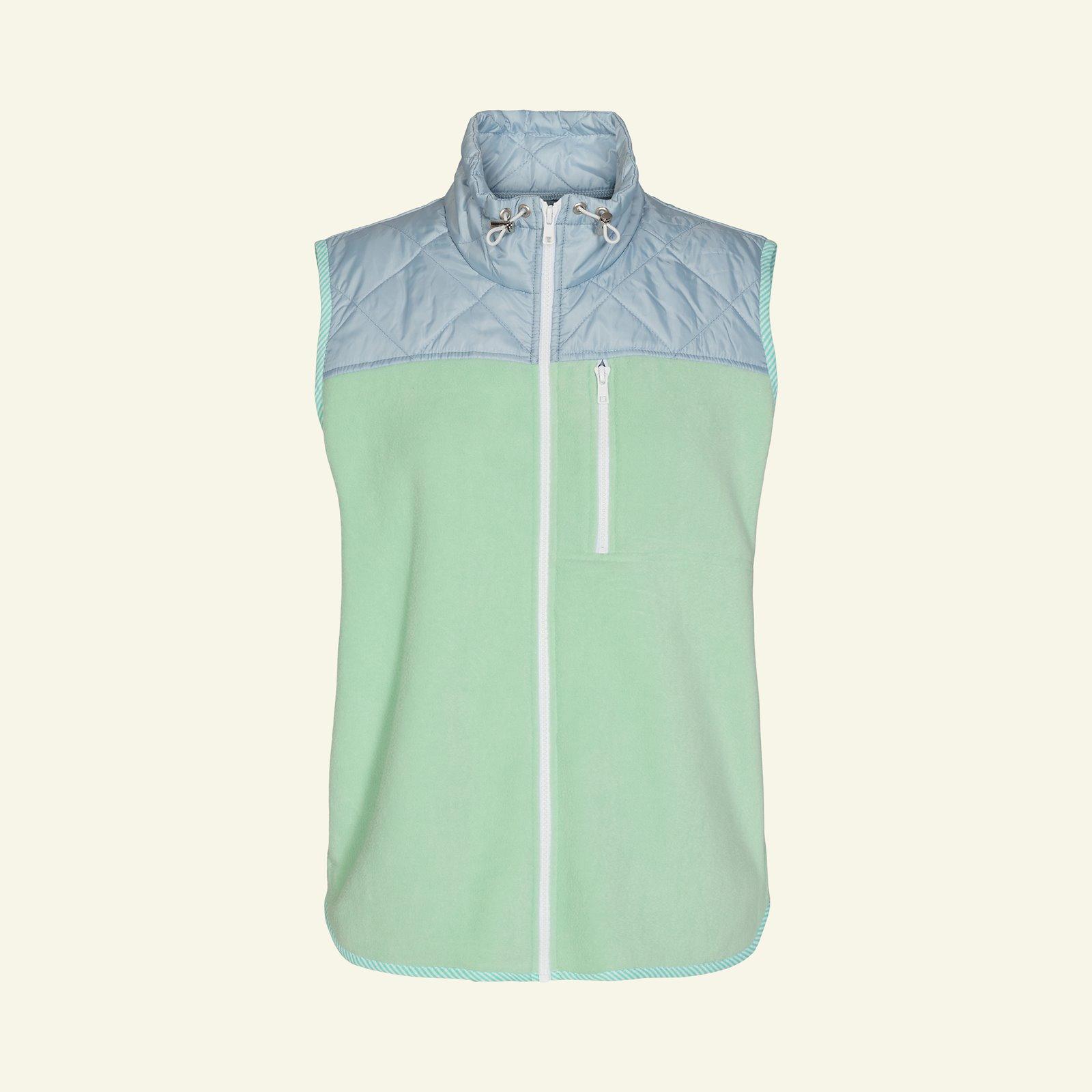 Jacket and waistcoat p24049_920225_220649_64108_sskit