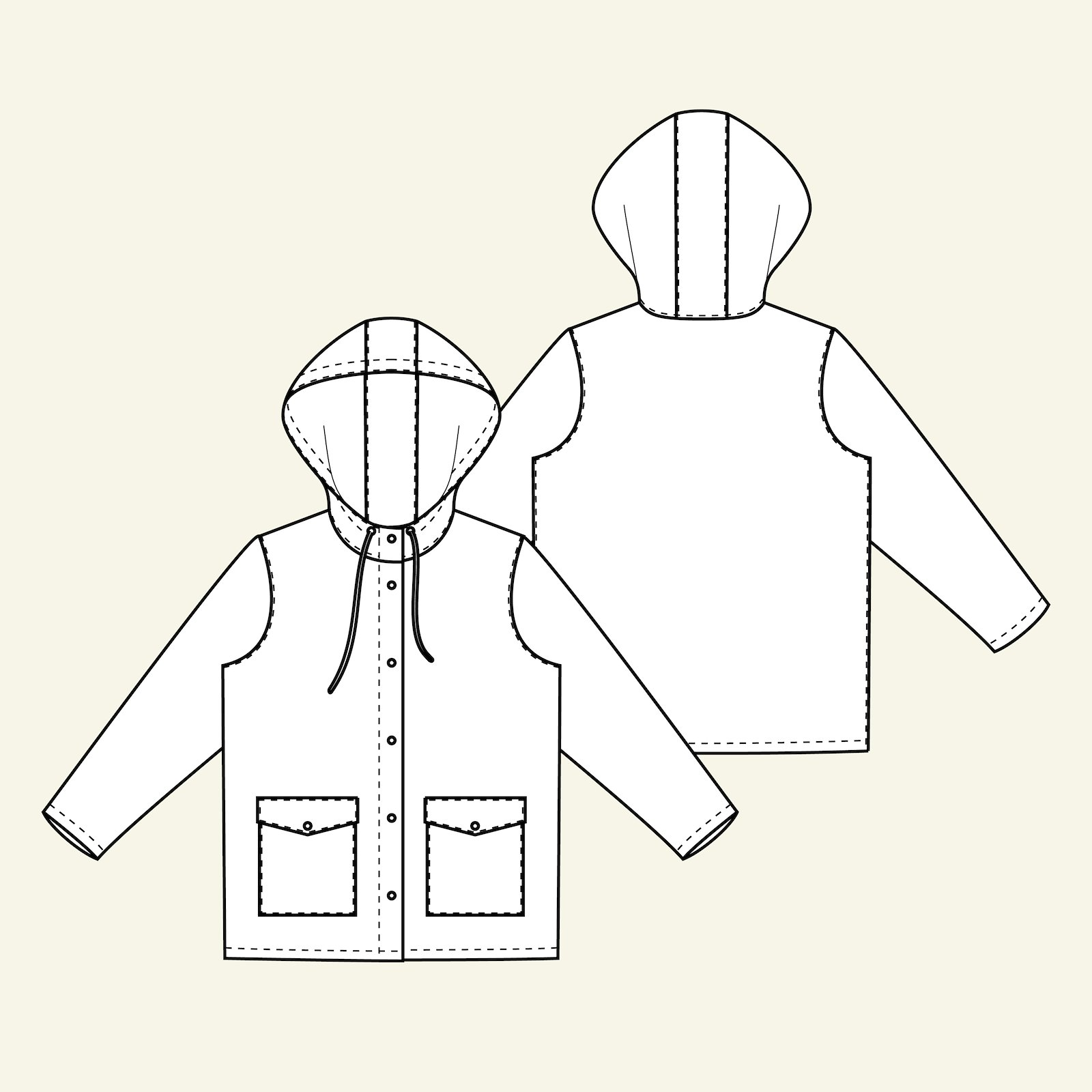 Jacket, L p89000_pack