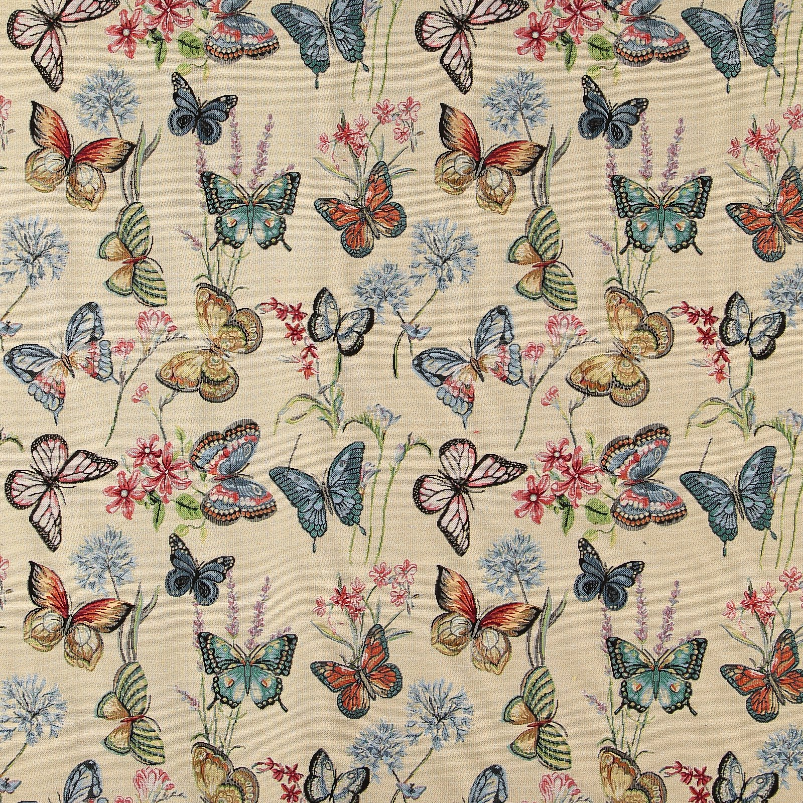 Jacquard beige w butterfly and flowers 823997_pack_sp