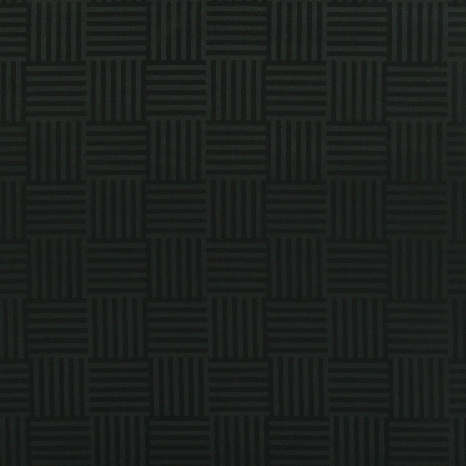 Jacquard black graphic pattern 803822_pack_sp