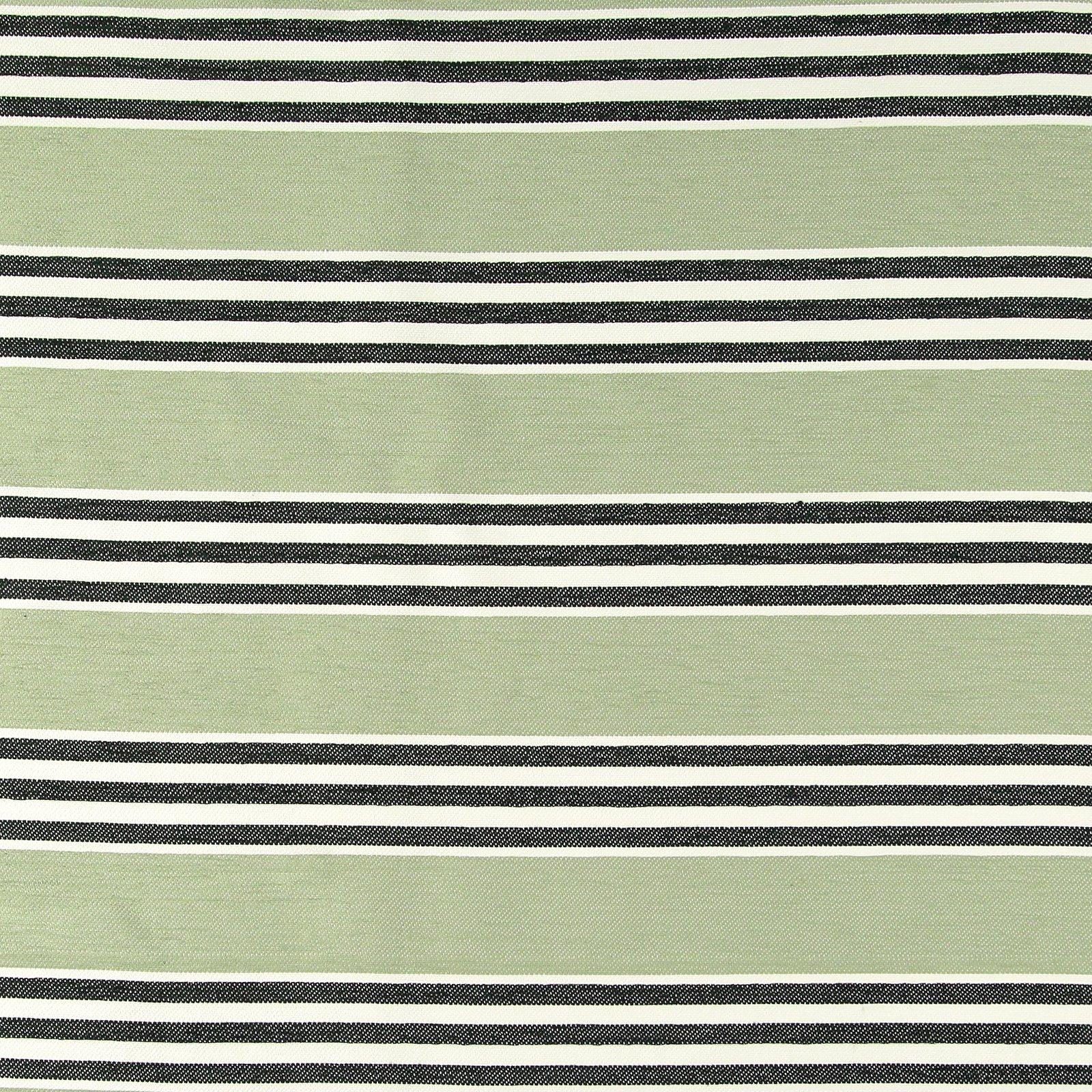 Jacquard black/green stripe 824058_pack_sp