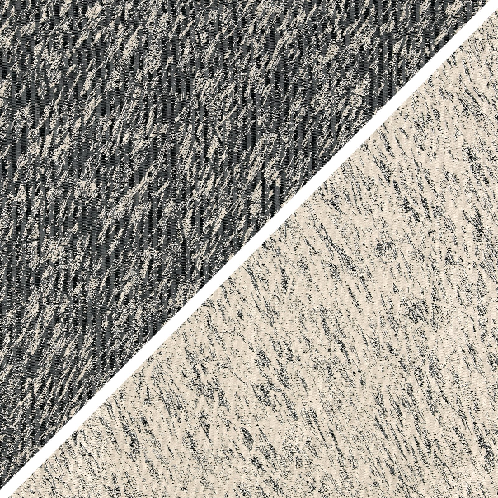 Jacquard dark grey w offwhite pattern 823776_pack_sp