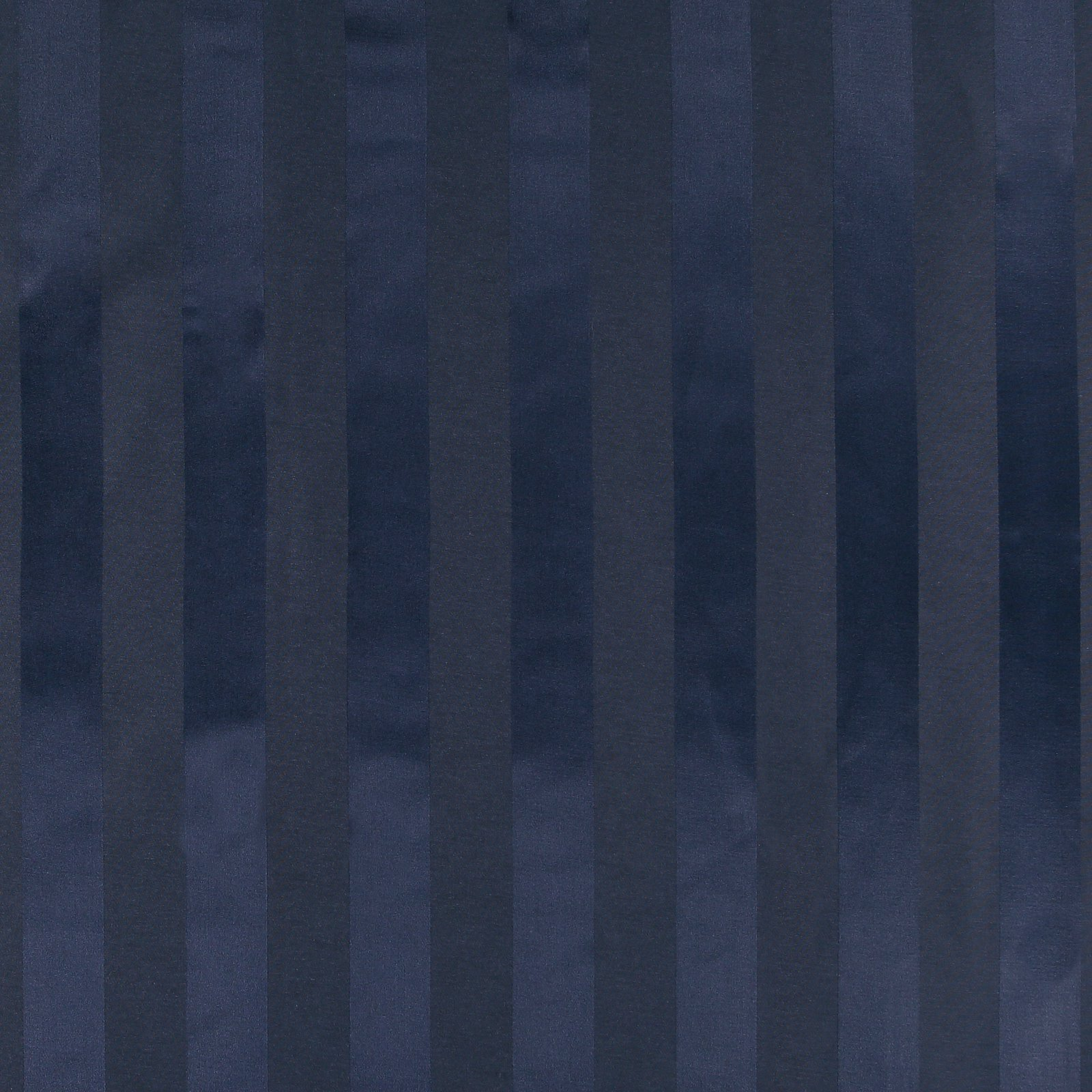 Jacquard deep navy stripe 823974_pack_sp