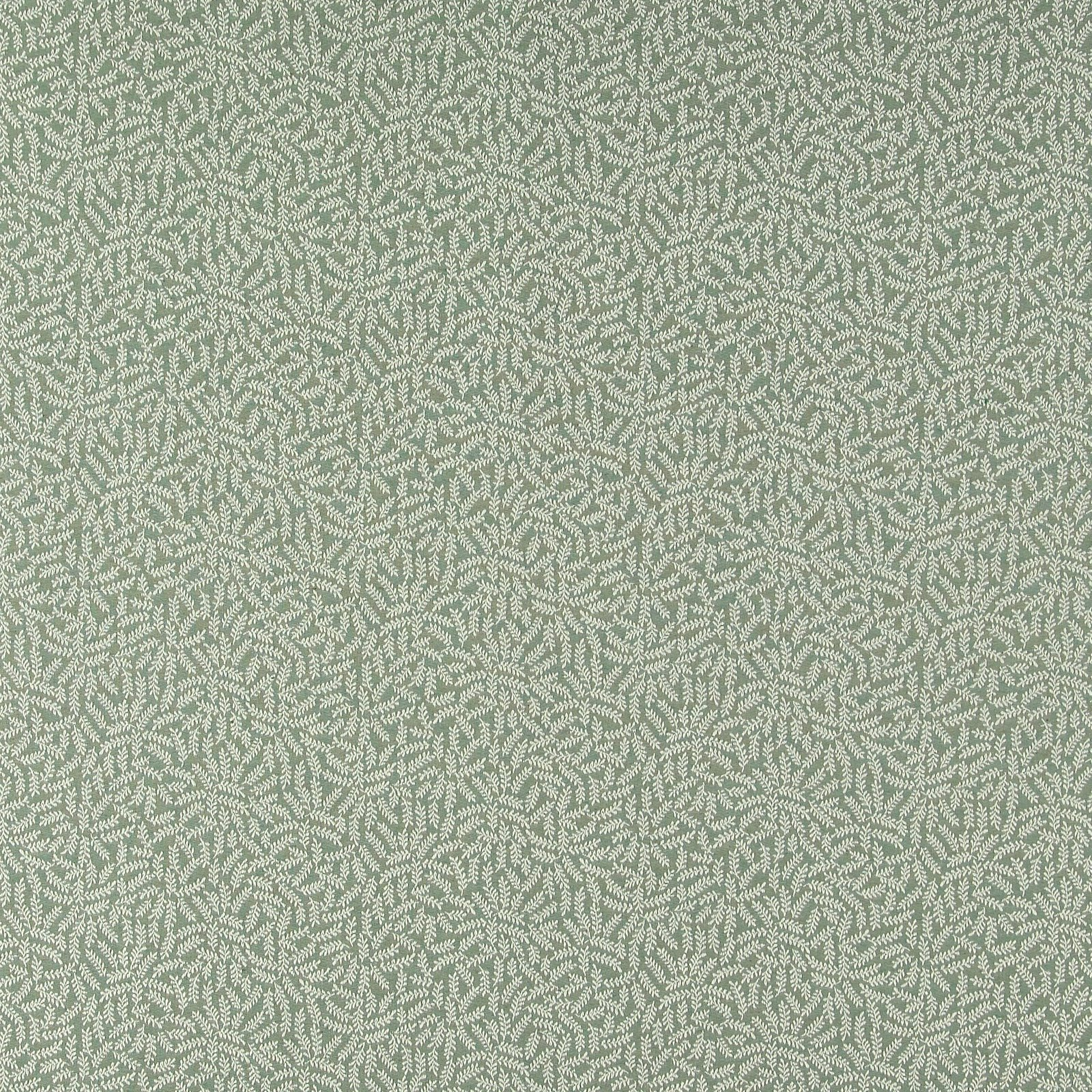 Jacquard dusty green w white branches 803786_pack_sp
