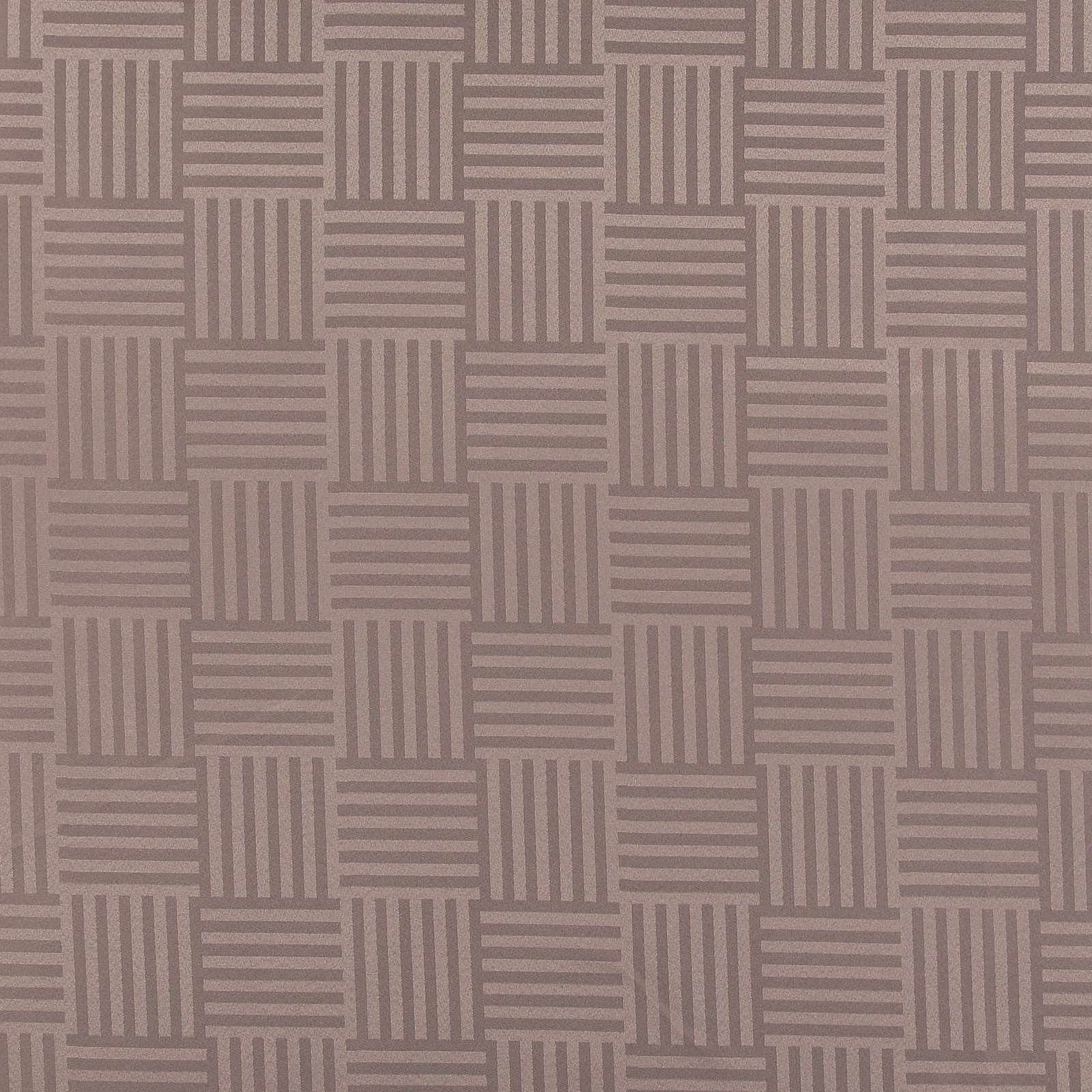 Jacquard dusty heather graphic pattern 803821_pack_sp