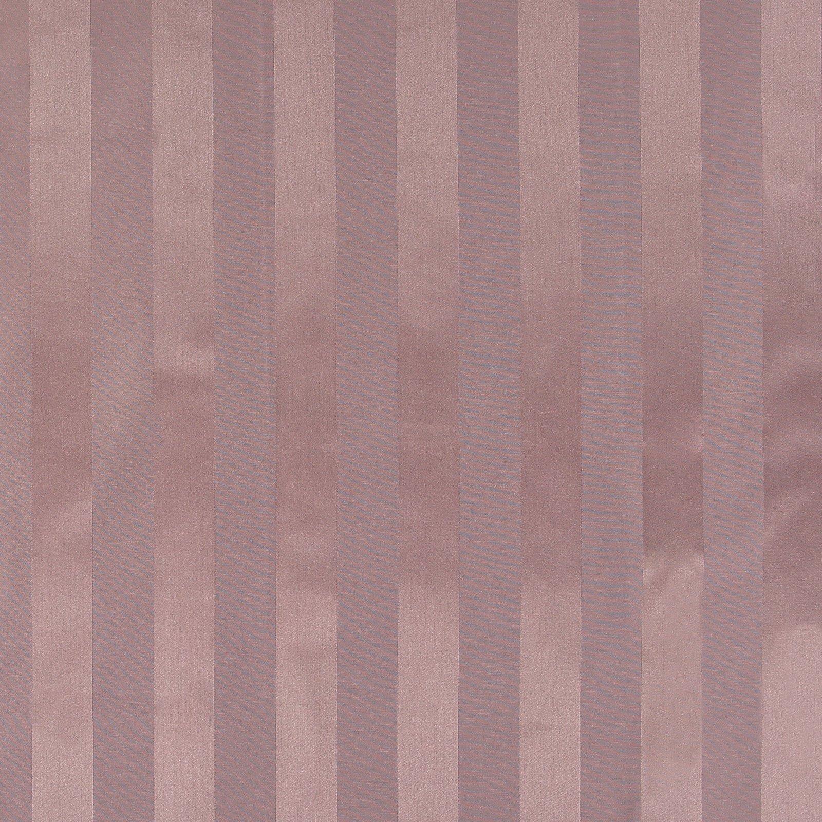 Jacquard light dusty heather stripe 823973_pack_sp