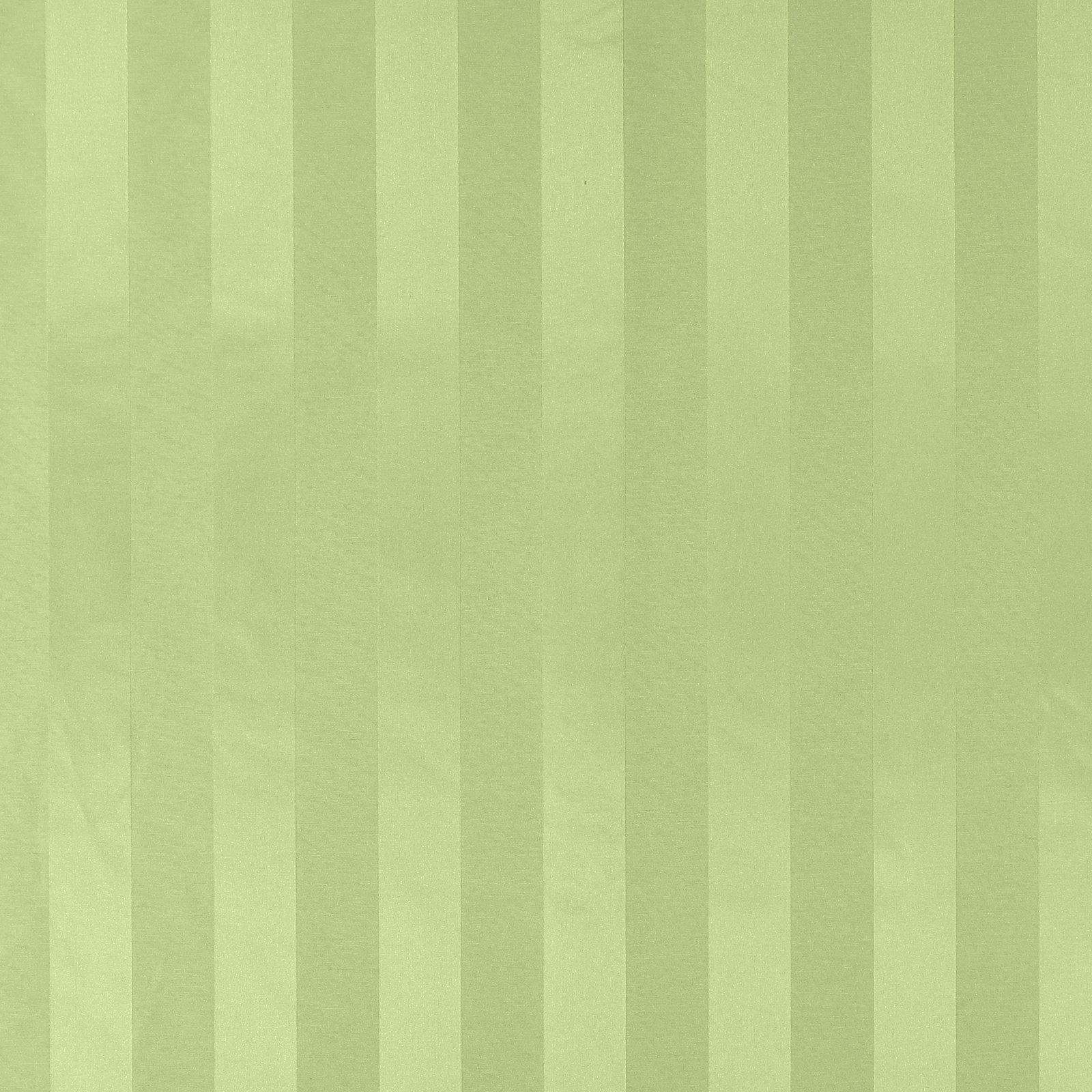 Jacquard light dusty sage stripe 824063_pack_sp