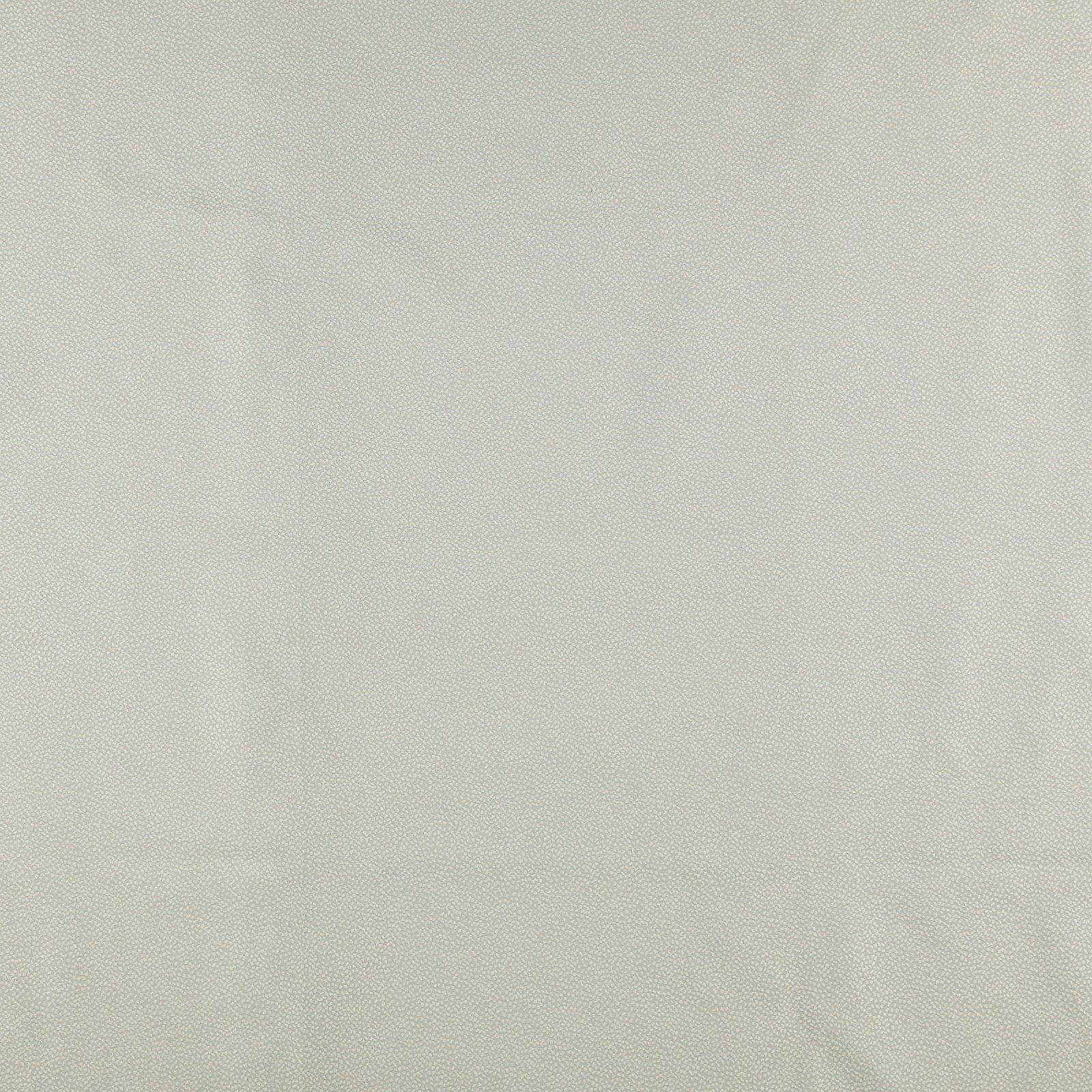 Jacquard light grey w nature pattern 803690_pack_sp