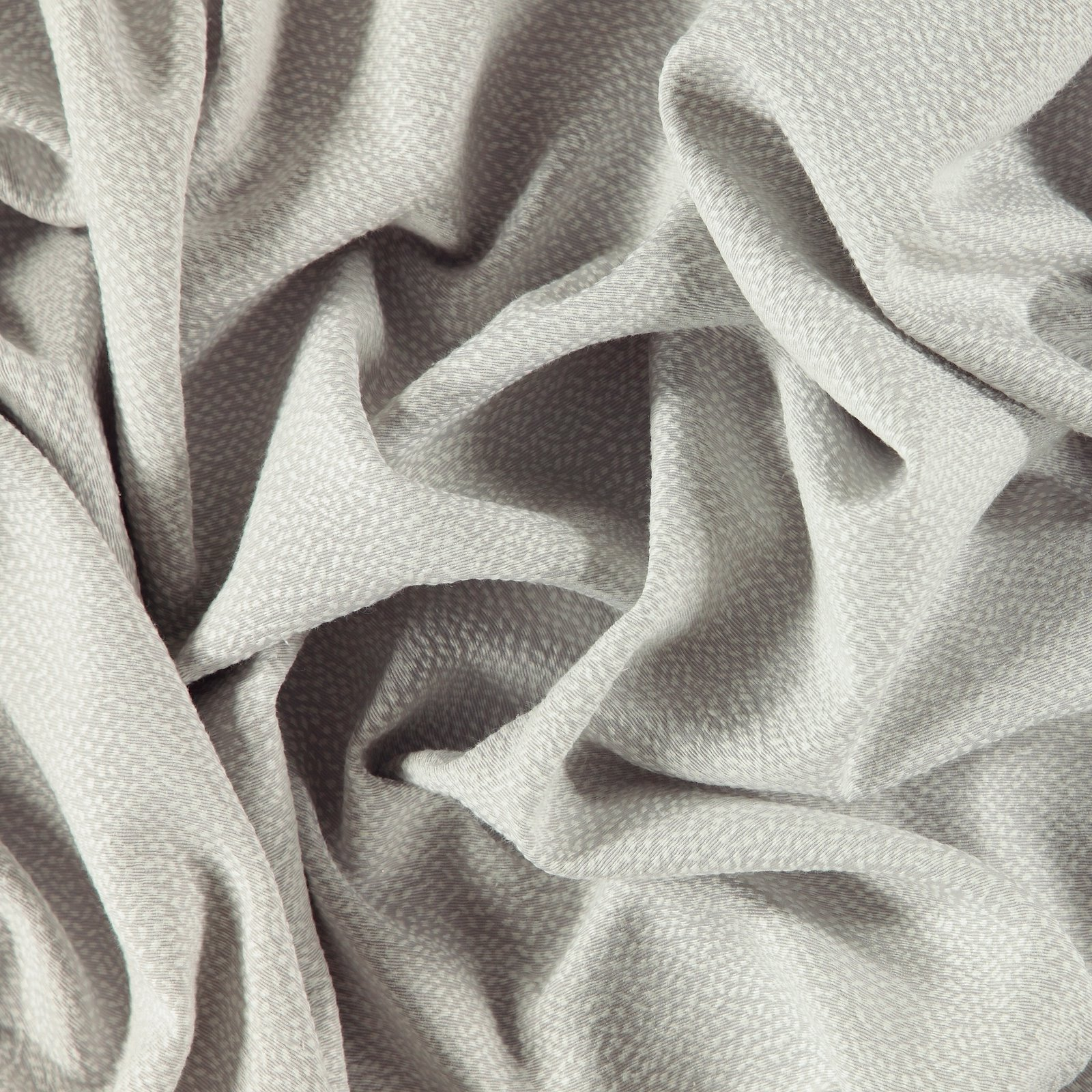 Jacquard light grey w nature pattern 803690_pack