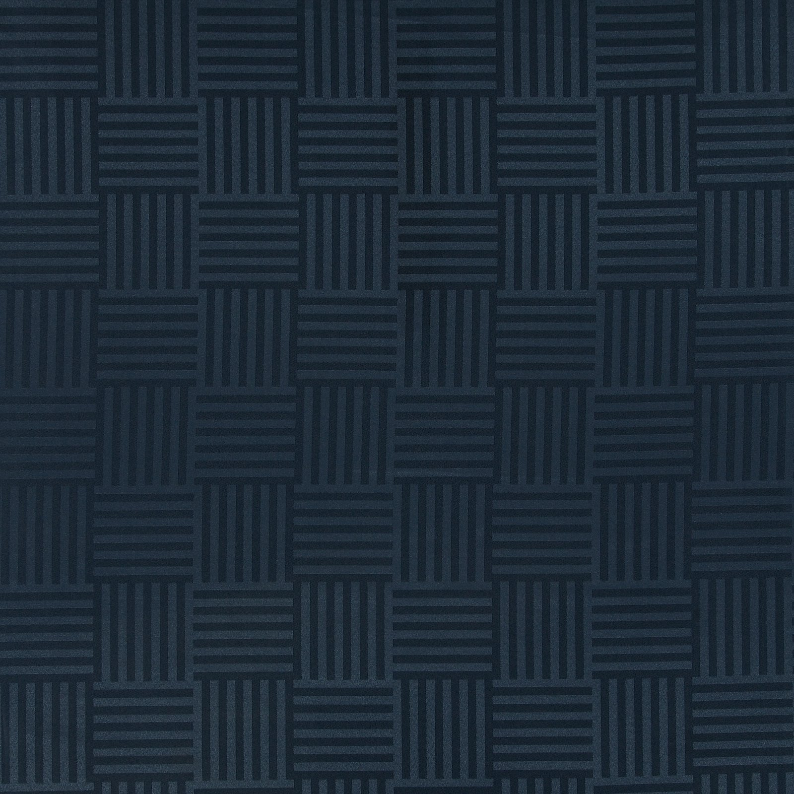 Jacquard navy blue graphic pattern 803701_pack_sp