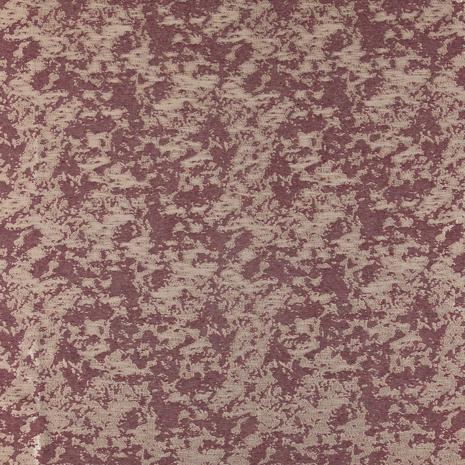 Jacquard plum w abstract golden pattern 803630_pack_sp
