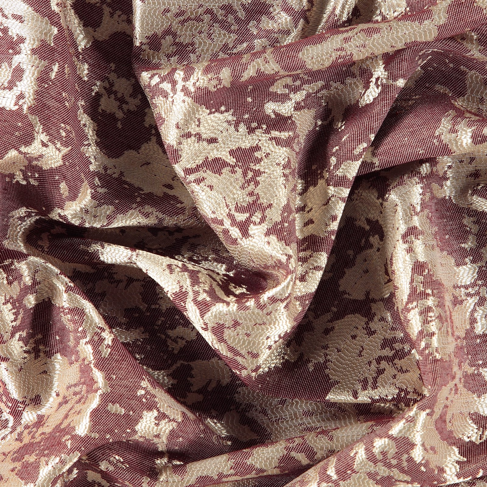Jacquard plum w abstract golden pattern 803630_pack