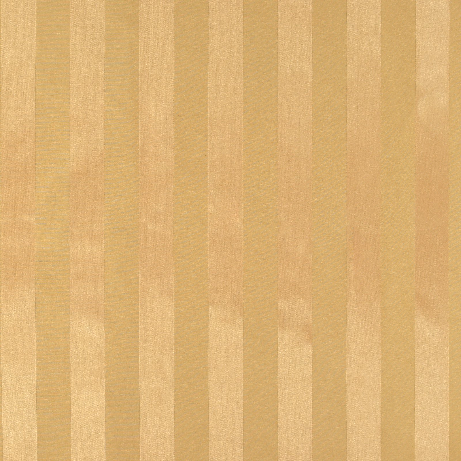 Jacquard warm curry stripe 823975_pack_sp
