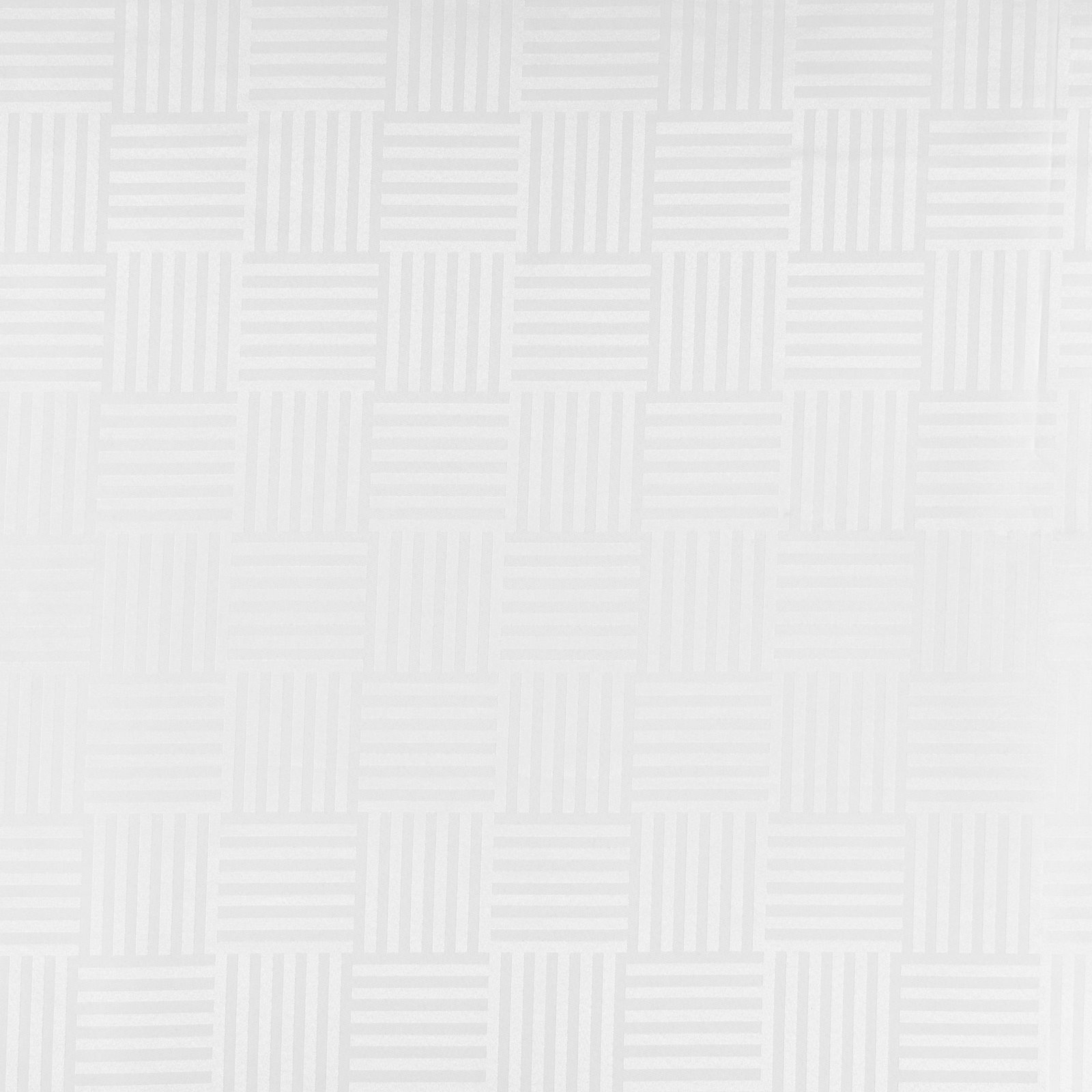 Jacquard white graphic pattern 803700_pack_sp